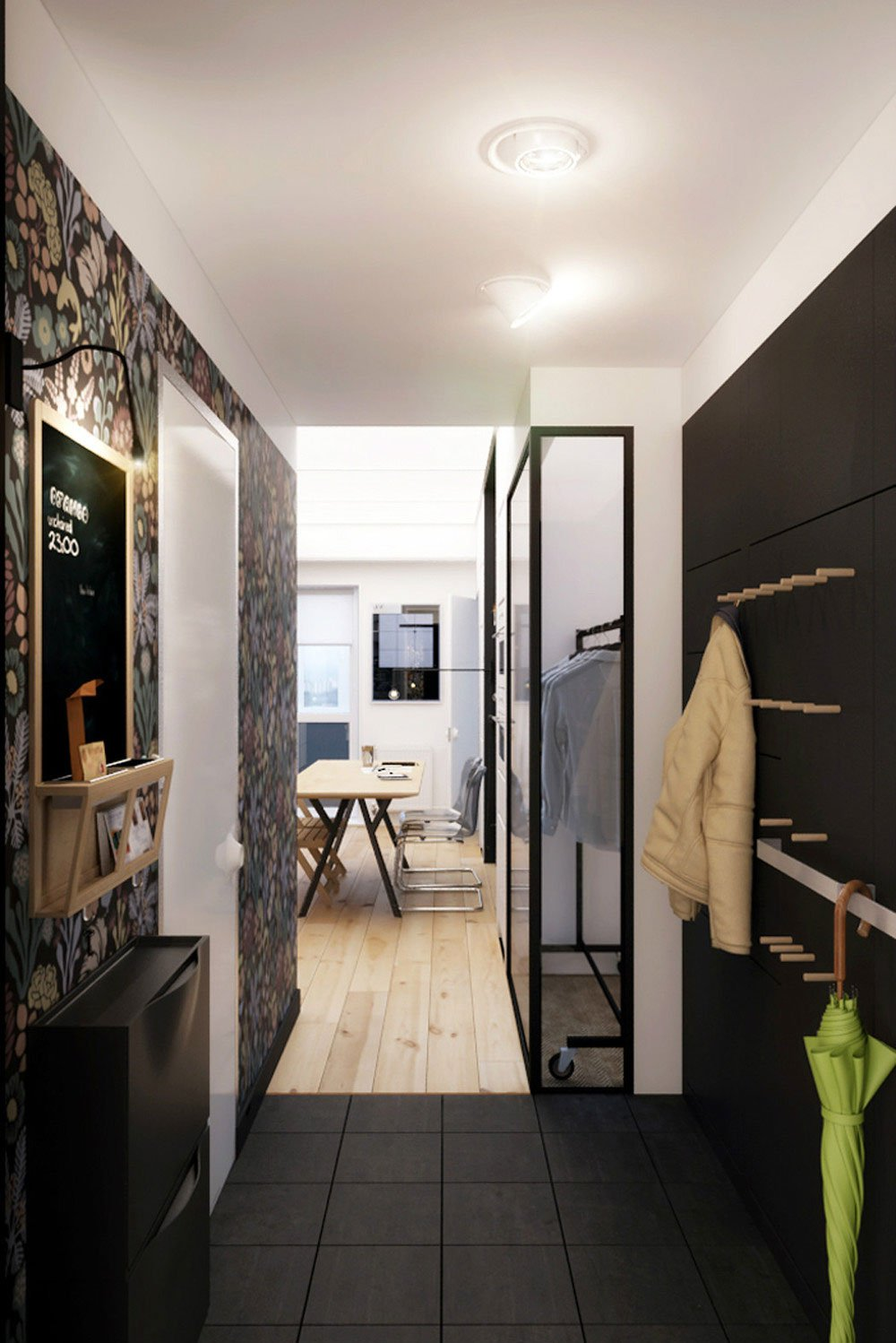 Small-Apartment-for-a-Big-Man-02