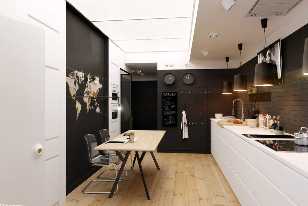 Small-Apartment-for-a-Big-Man-03