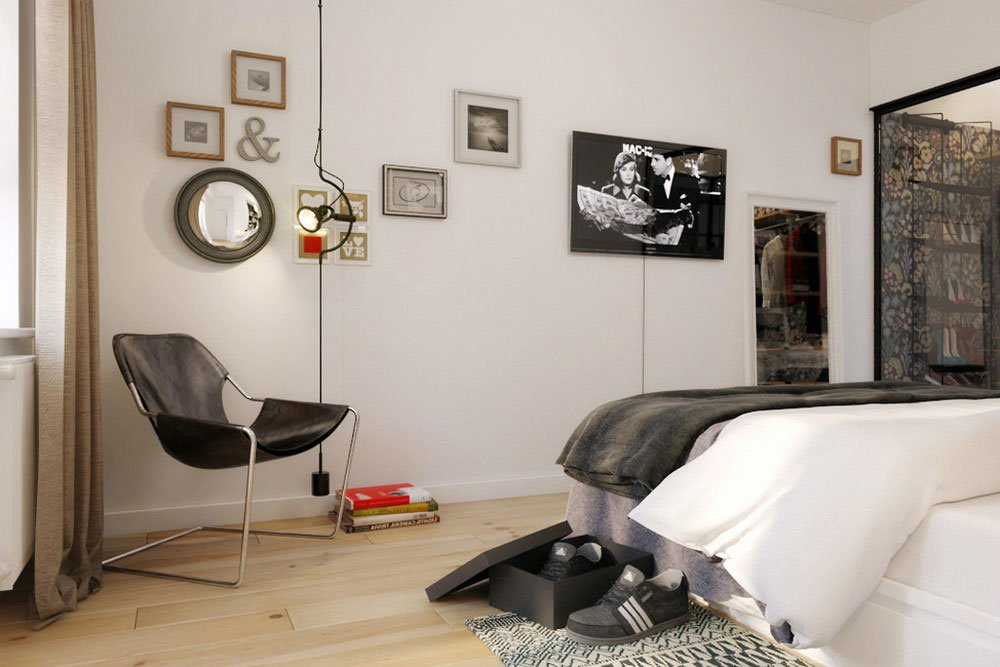 Small-Apartment-for-a-Big-Man-05