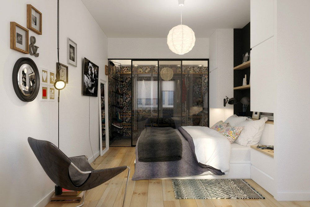 Small-Apartment-for-a-Big-Man-06