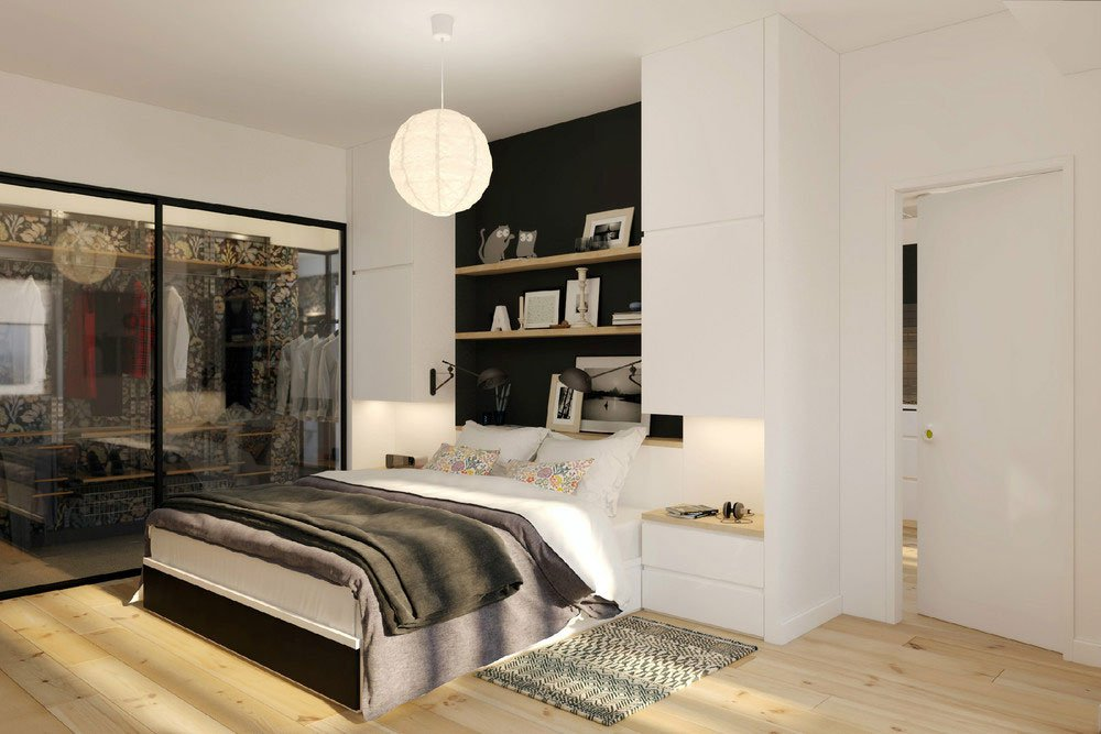 Small-Apartment-for-a-Big-Man-07