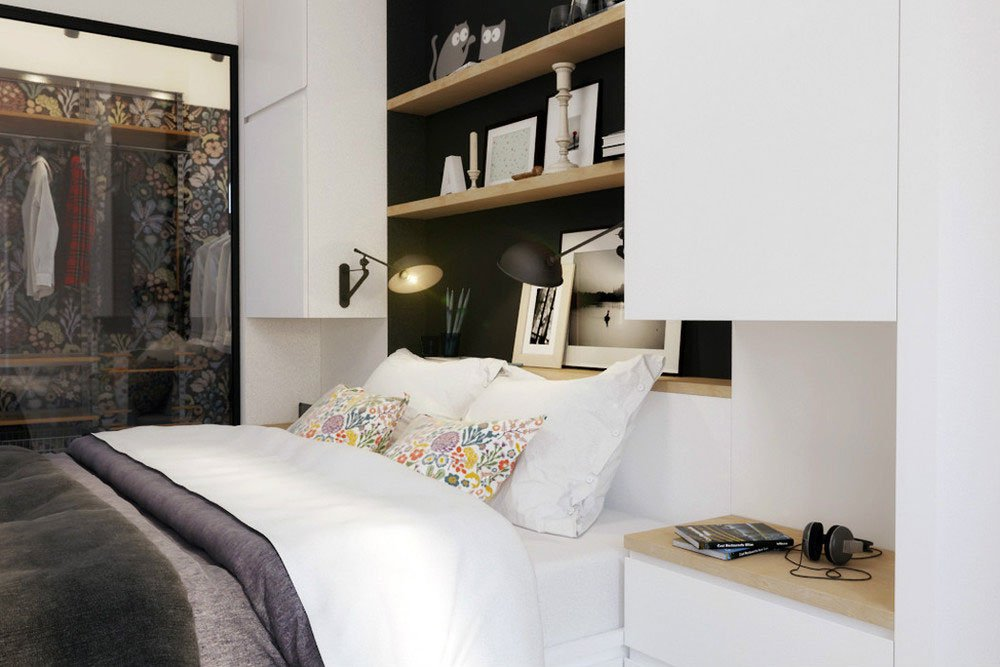 Small-Apartment-for-a-Big-Man-08