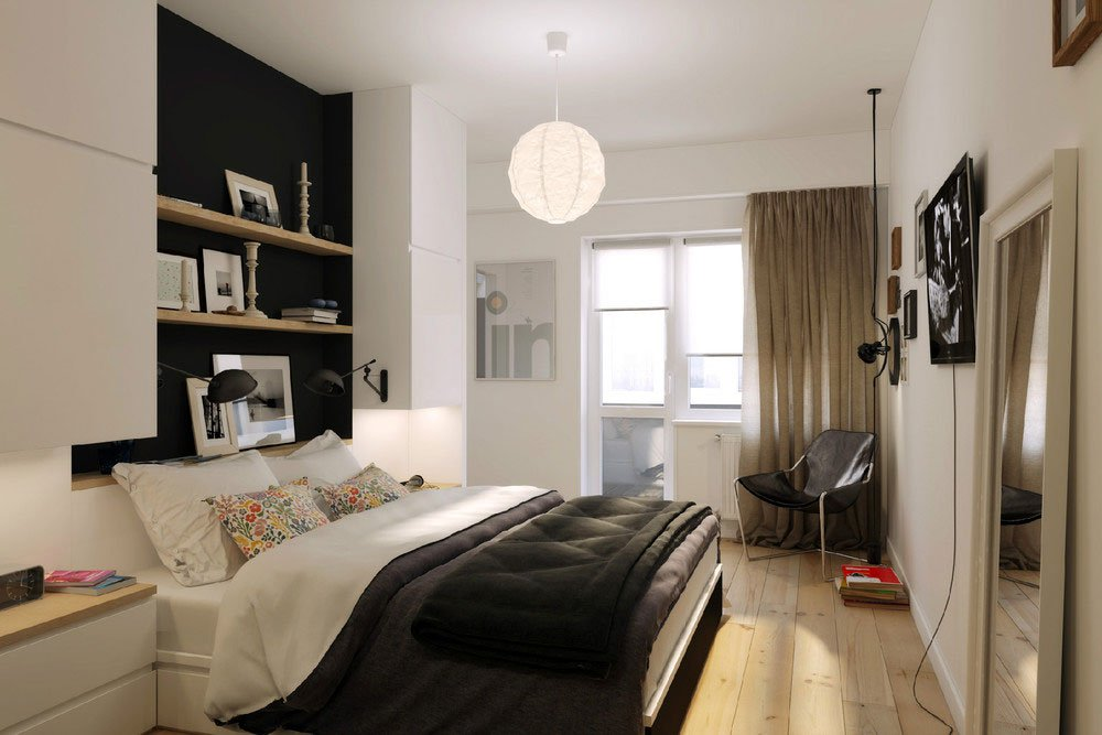 Small-Apartment-for-a-Big-Man-09