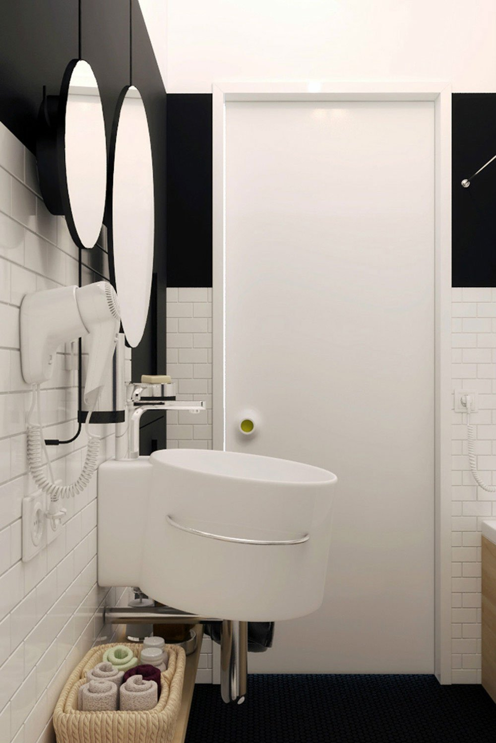 Small-Apartment-for-a-Big-Man-12