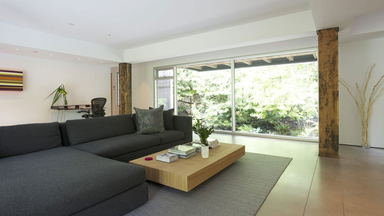 Southlands-Residence-02