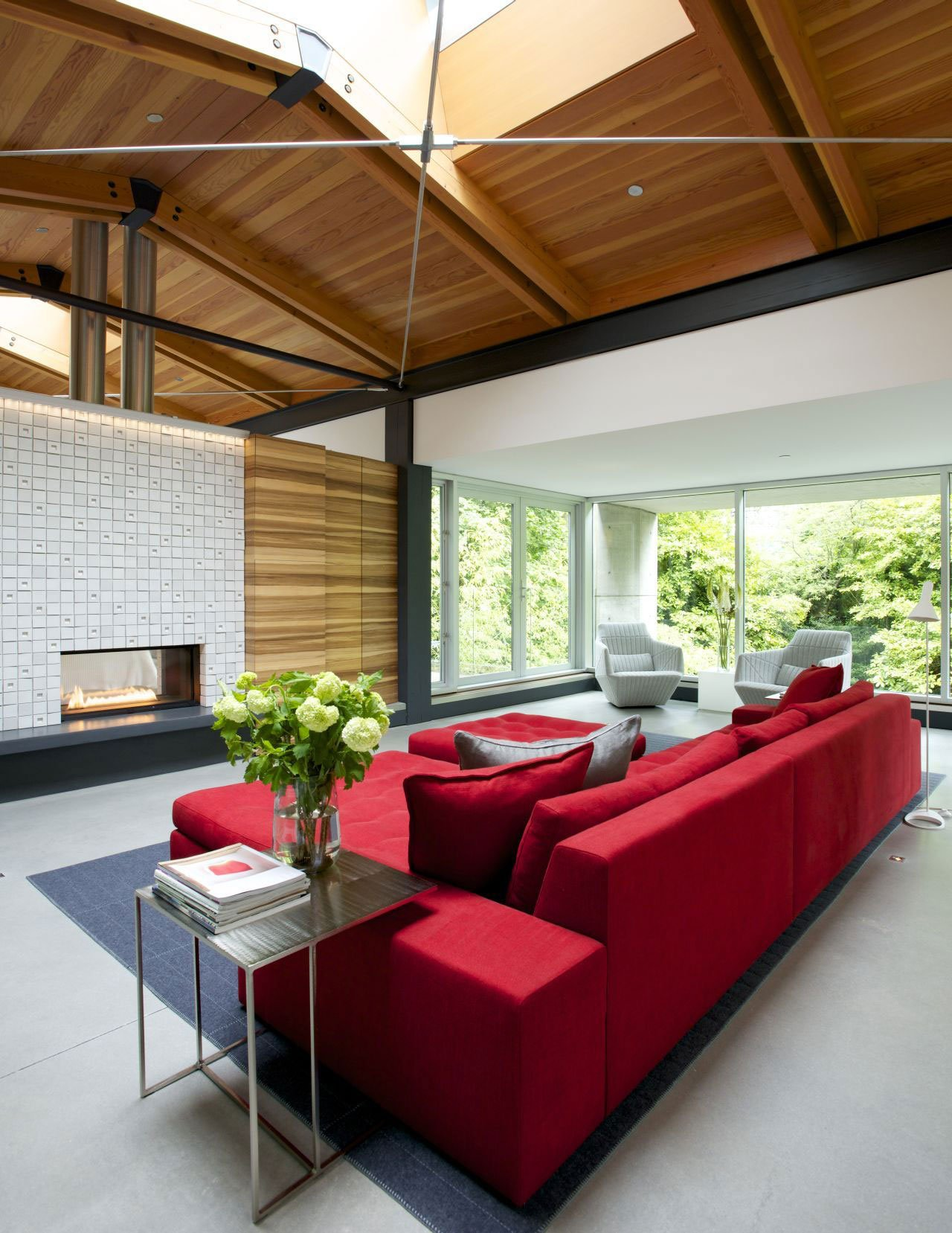 Southlands-Residence-05