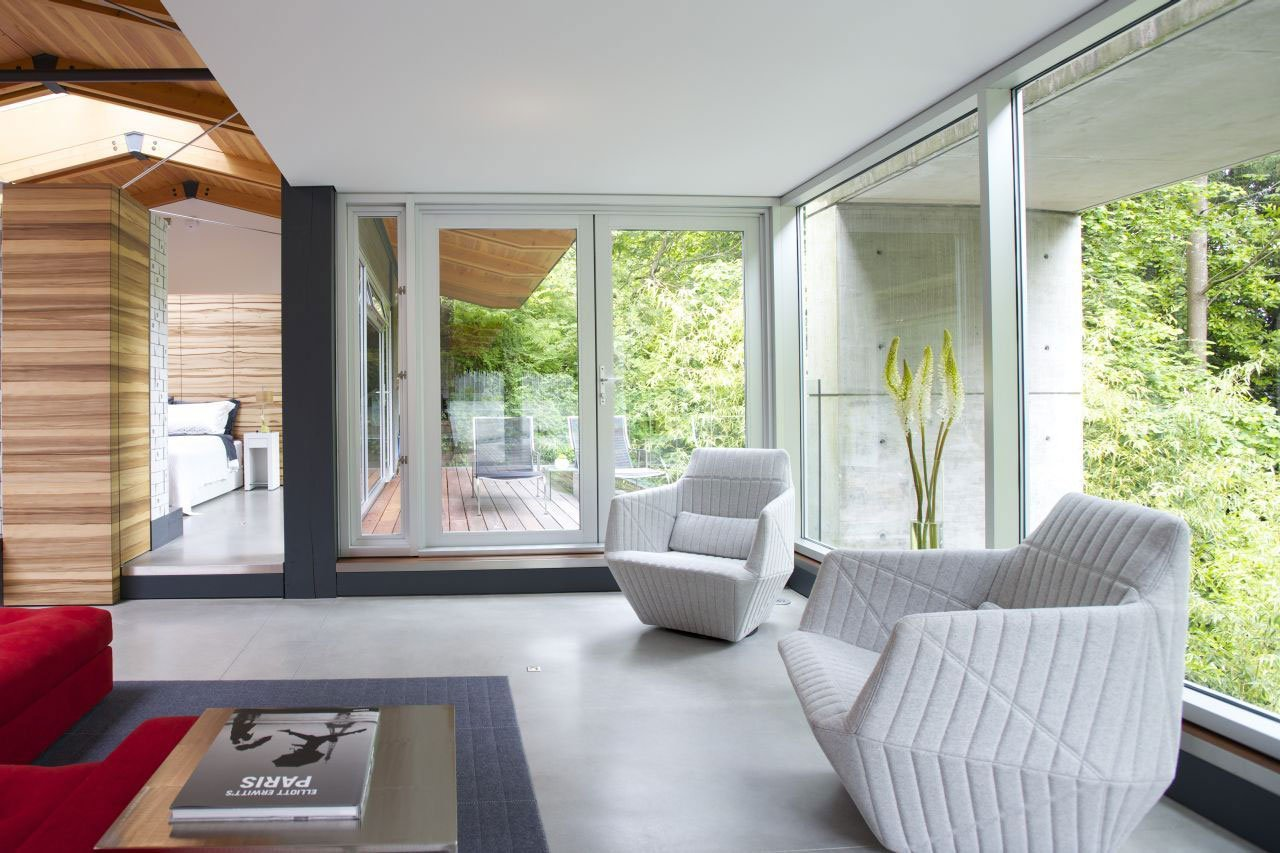 Southlands-Residence-06