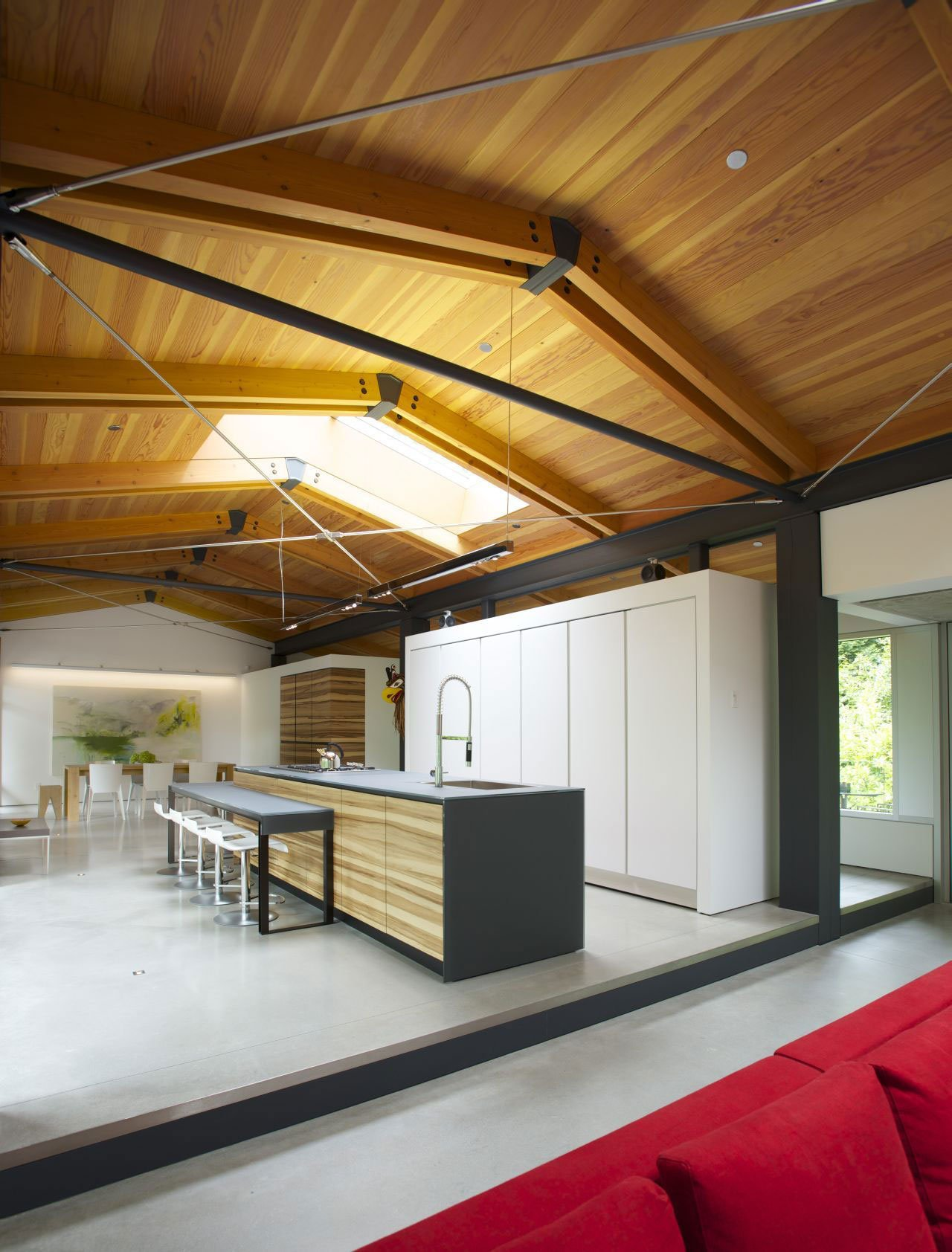 Southlands-Residence-07