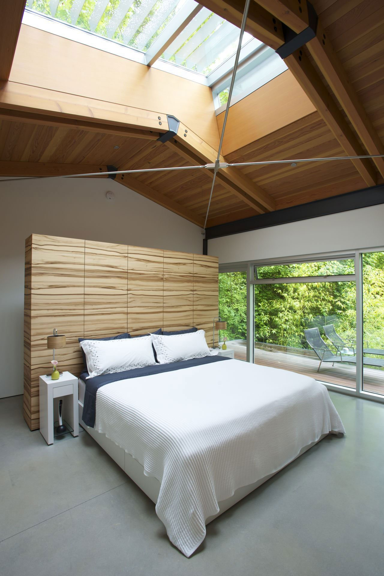 Southlands-Residence-10