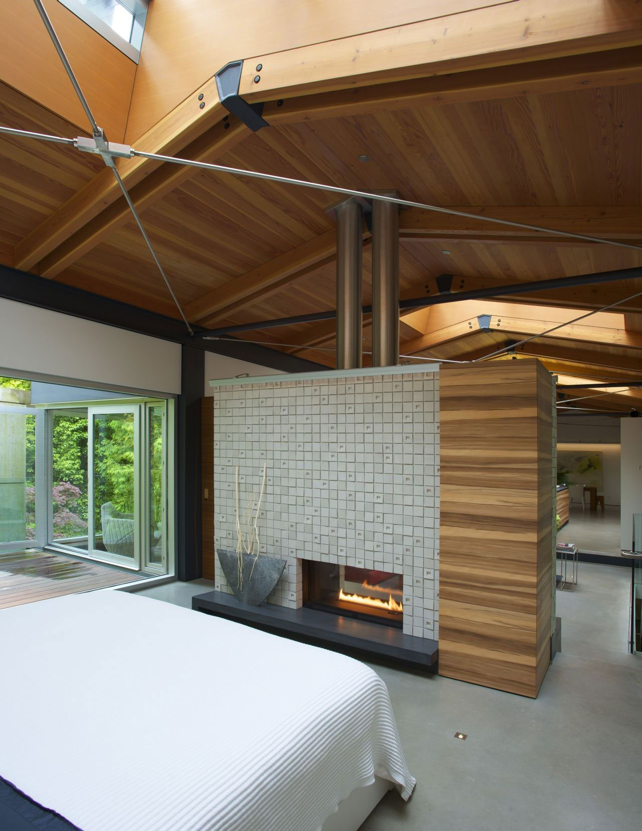 Southlands-Residence-11
