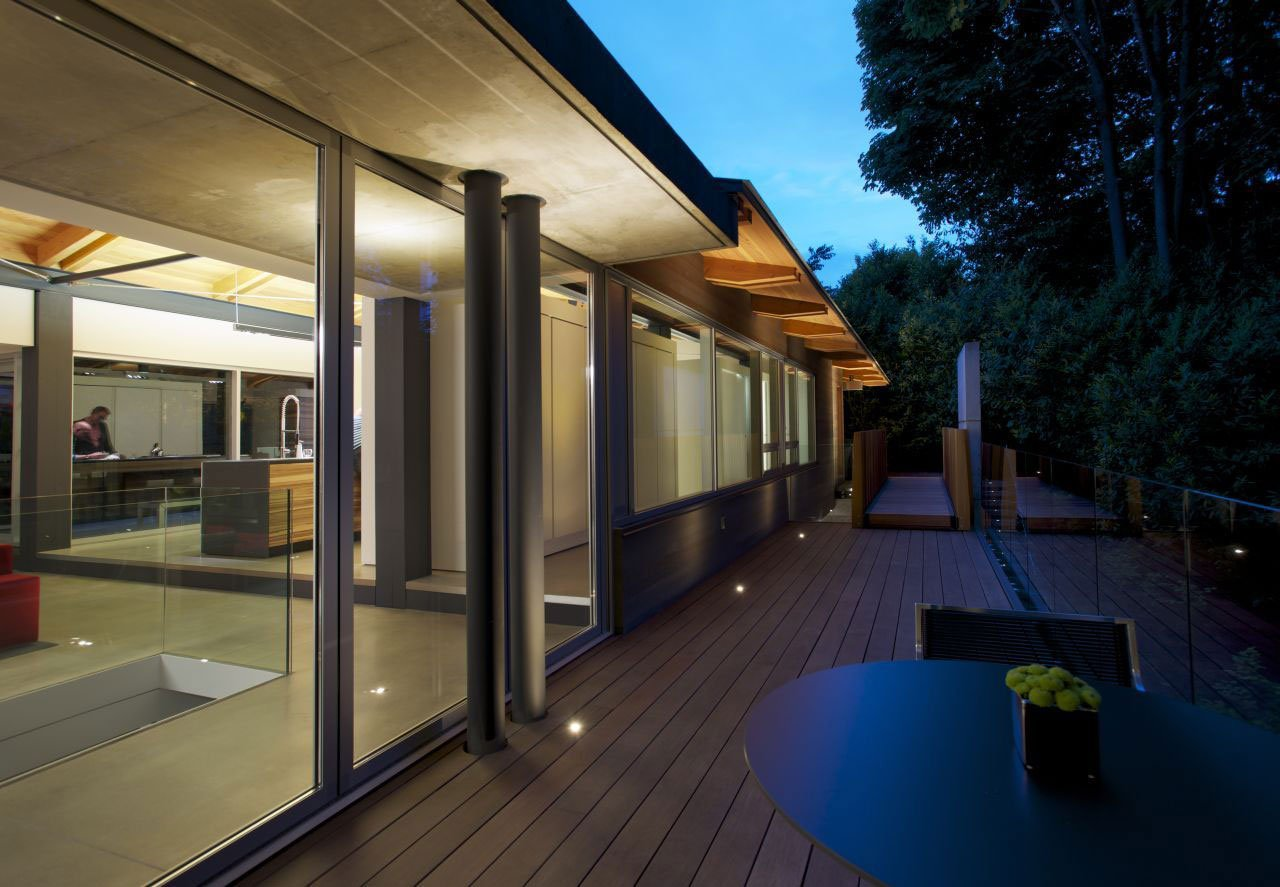 Southlands-Residence-12