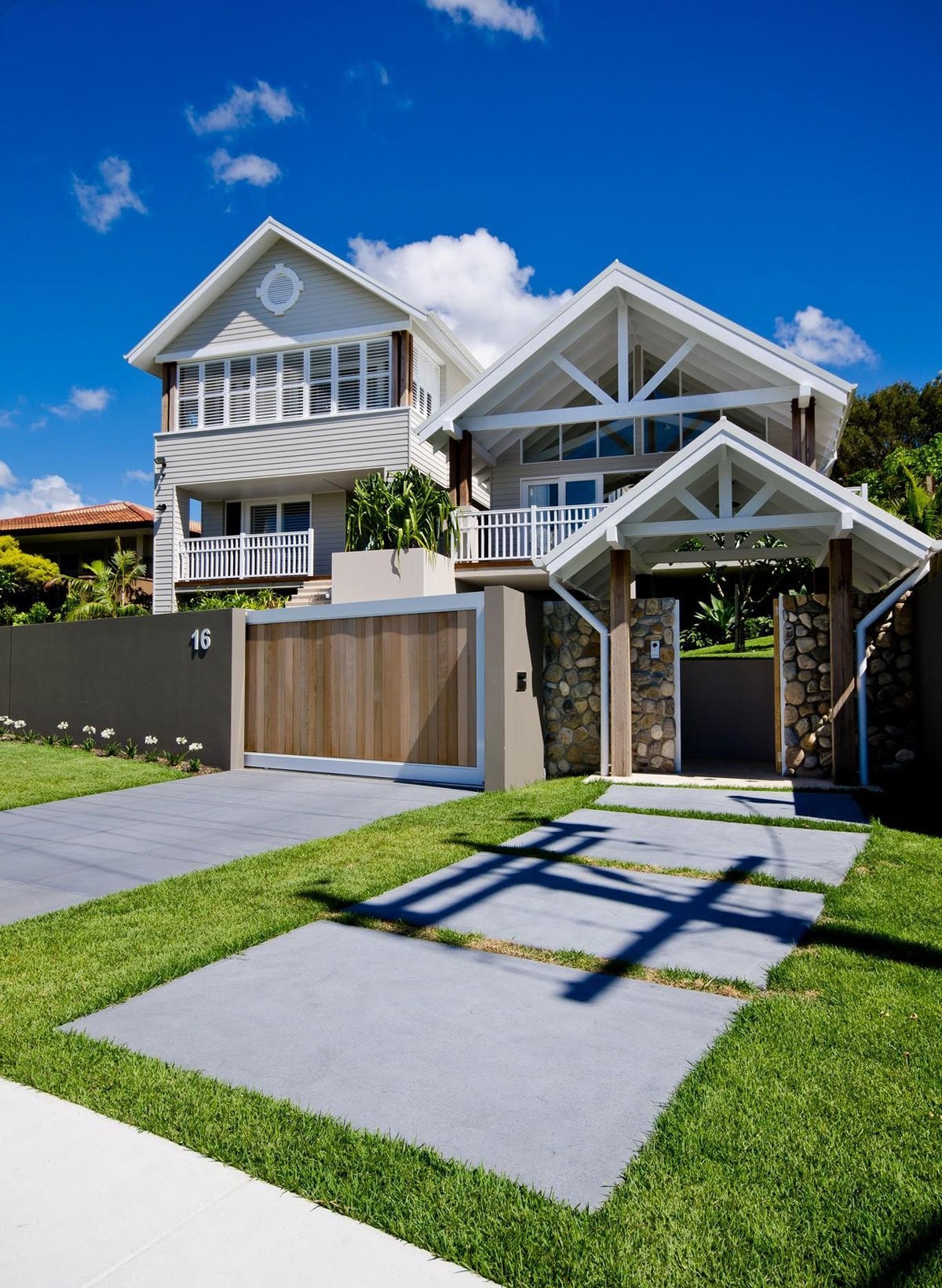 Southport-Residence-01