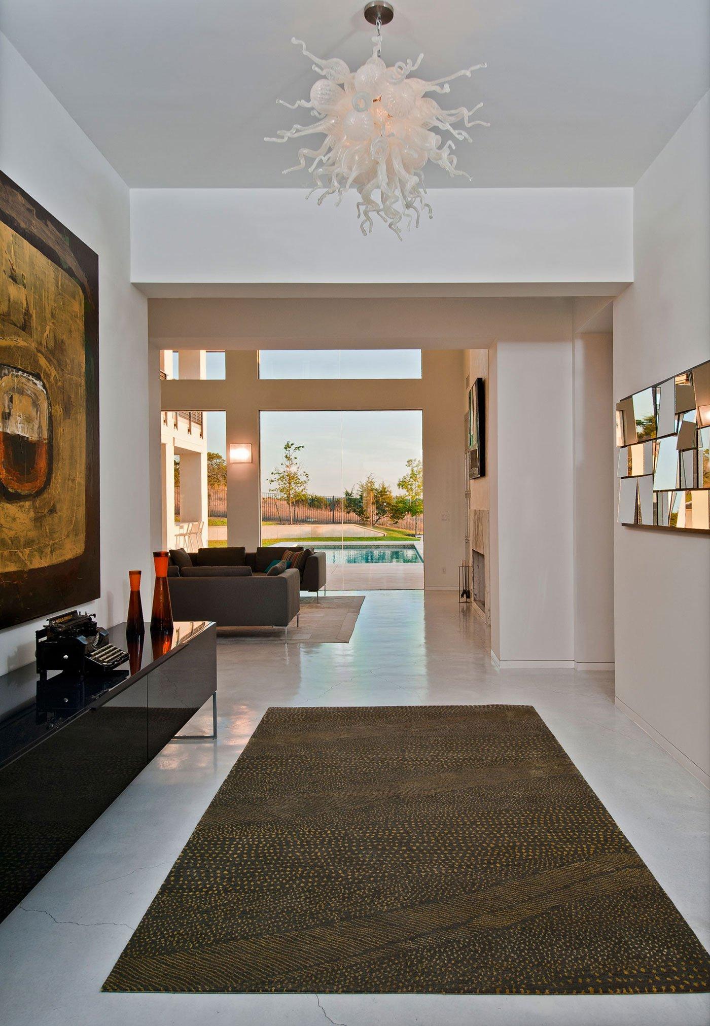 Spanish-Oaks-Residence-01