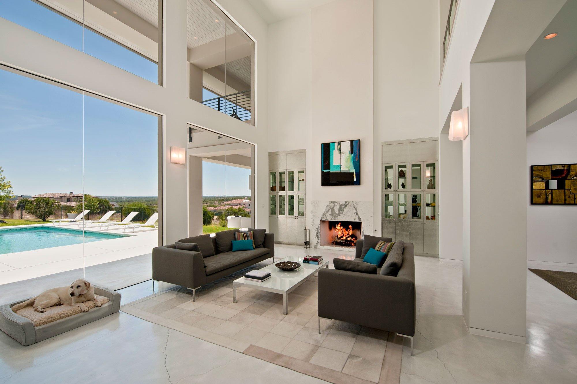 Spanish-Oaks-Residence-02