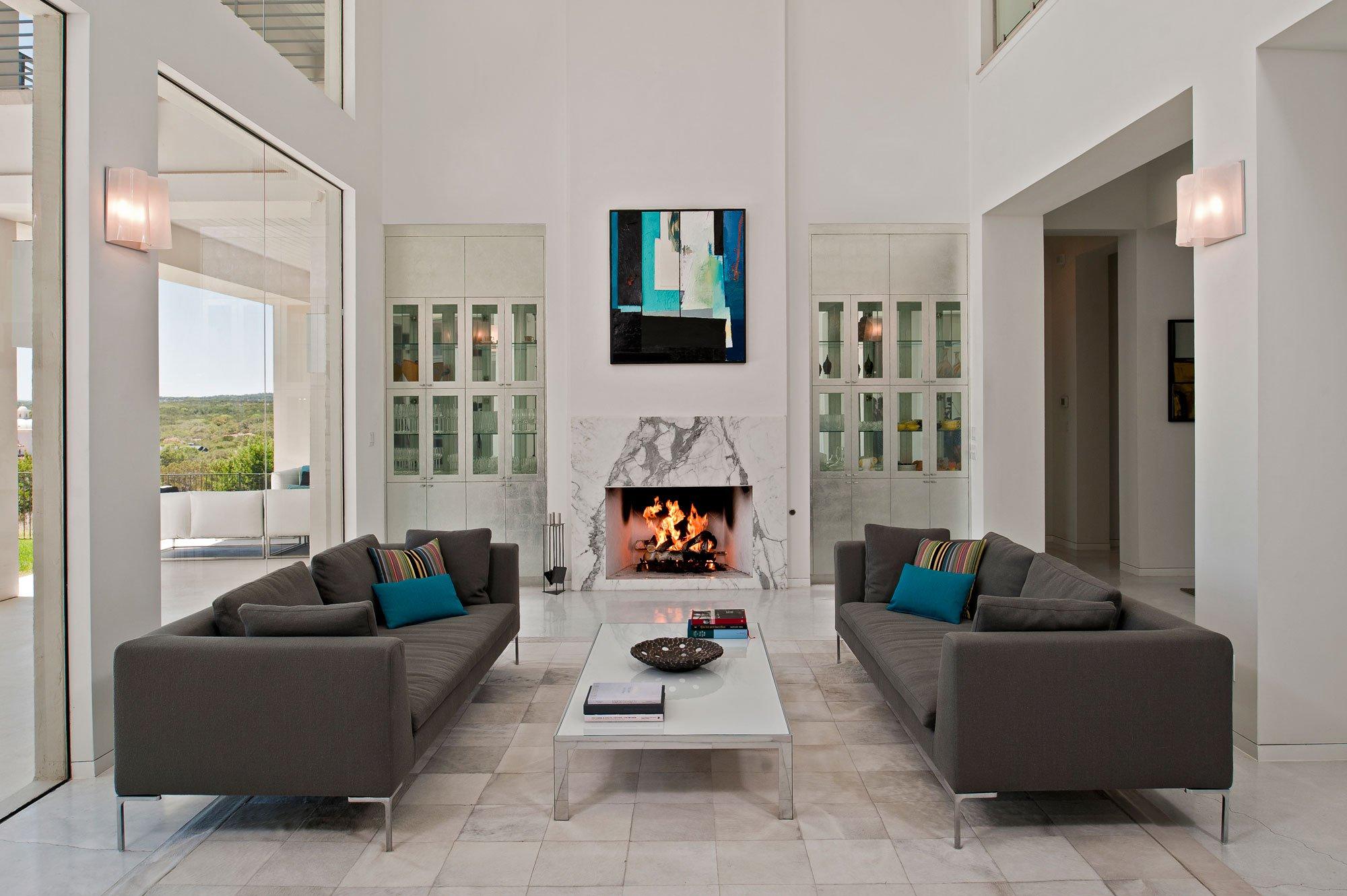 Spanish-Oaks-Residence-03