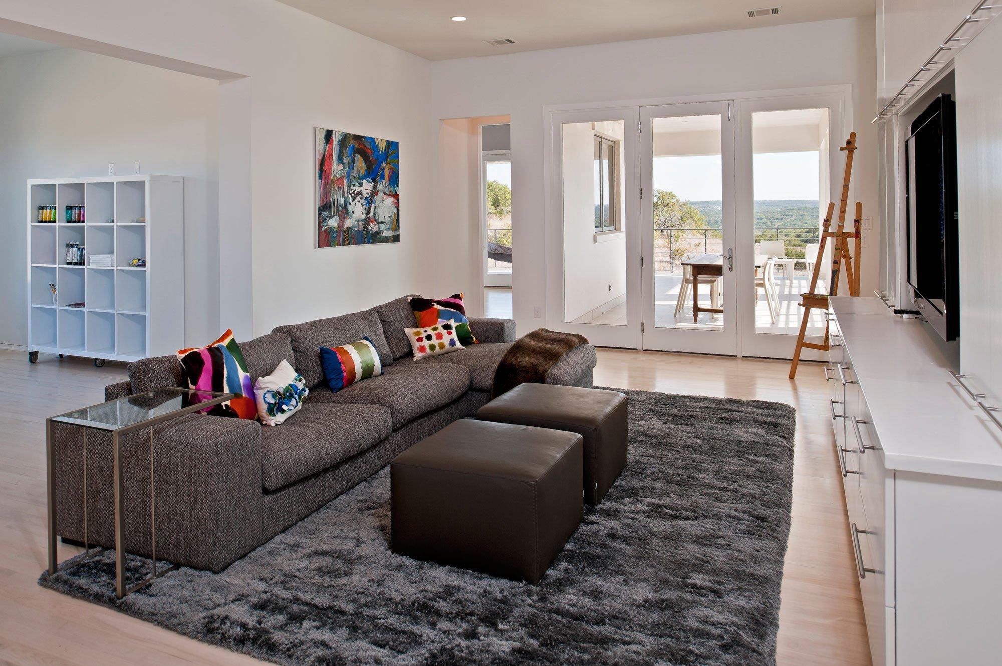 Spanish-Oaks-Residence-05