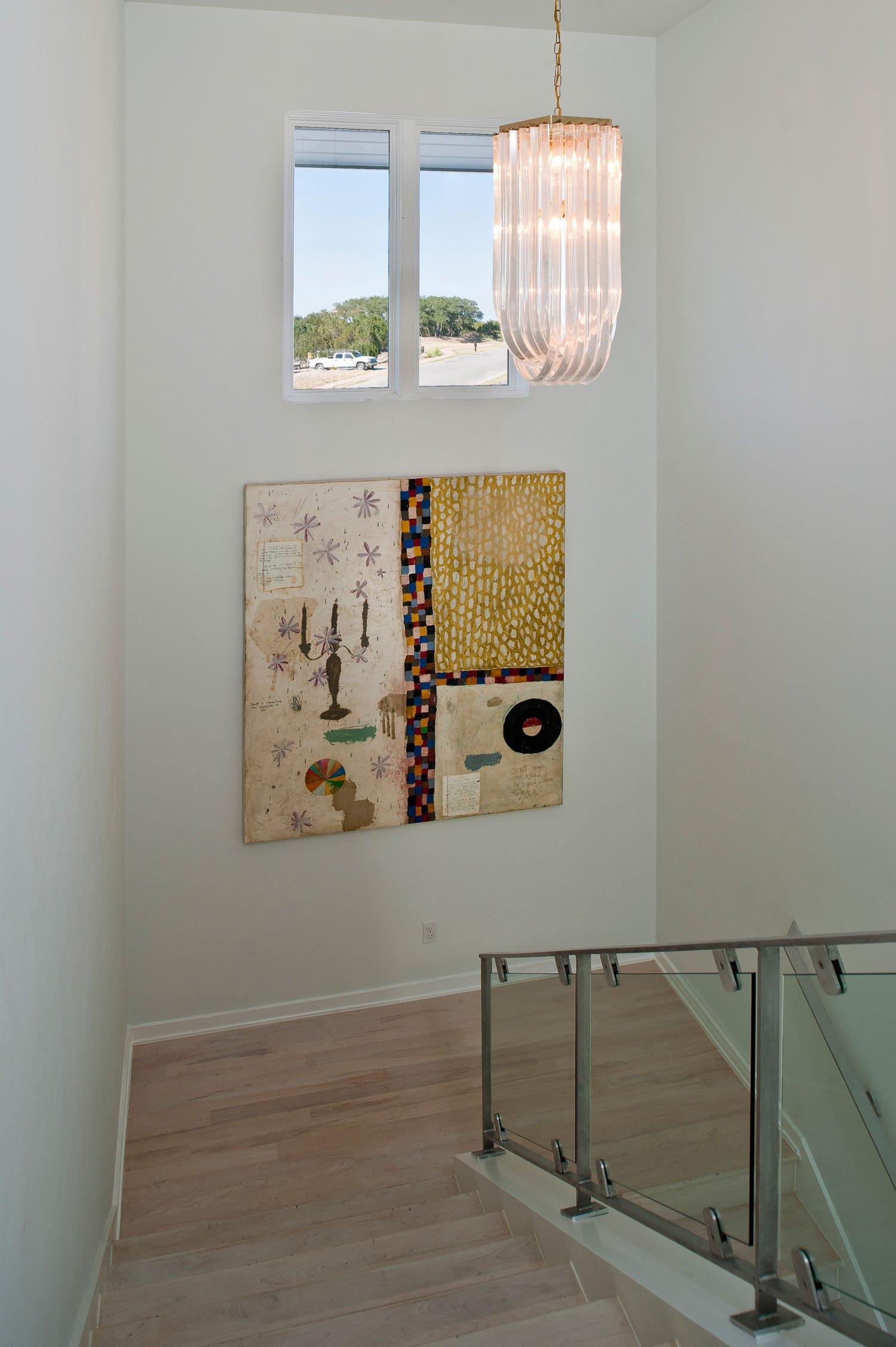 Spanish-Oaks-Residence-07