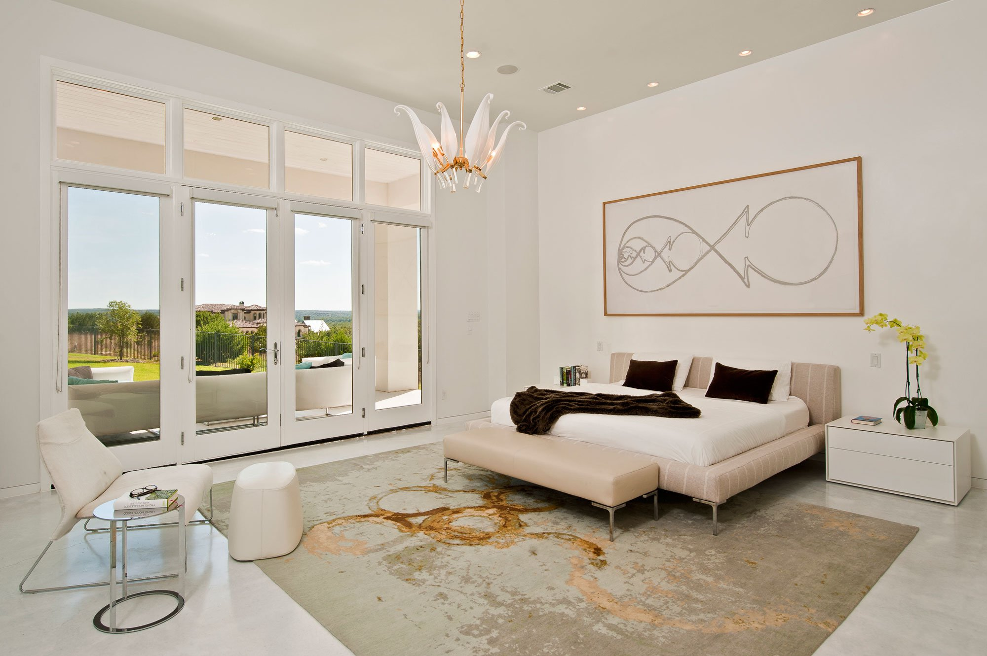 Spanish-Oaks-Residence-08