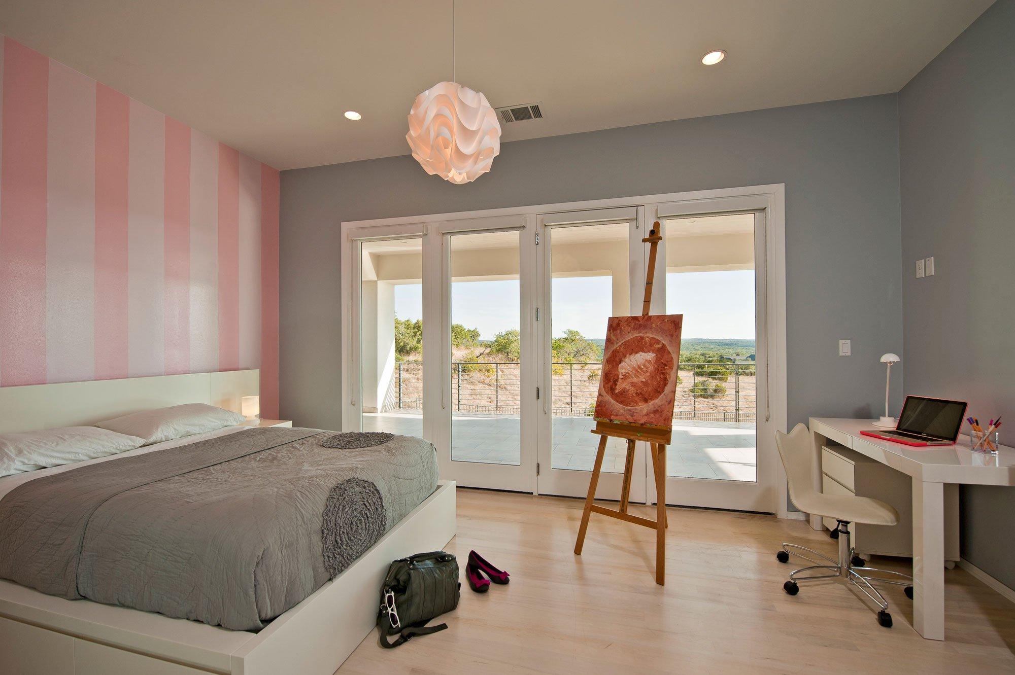 Spanish-Oaks-Residence-09