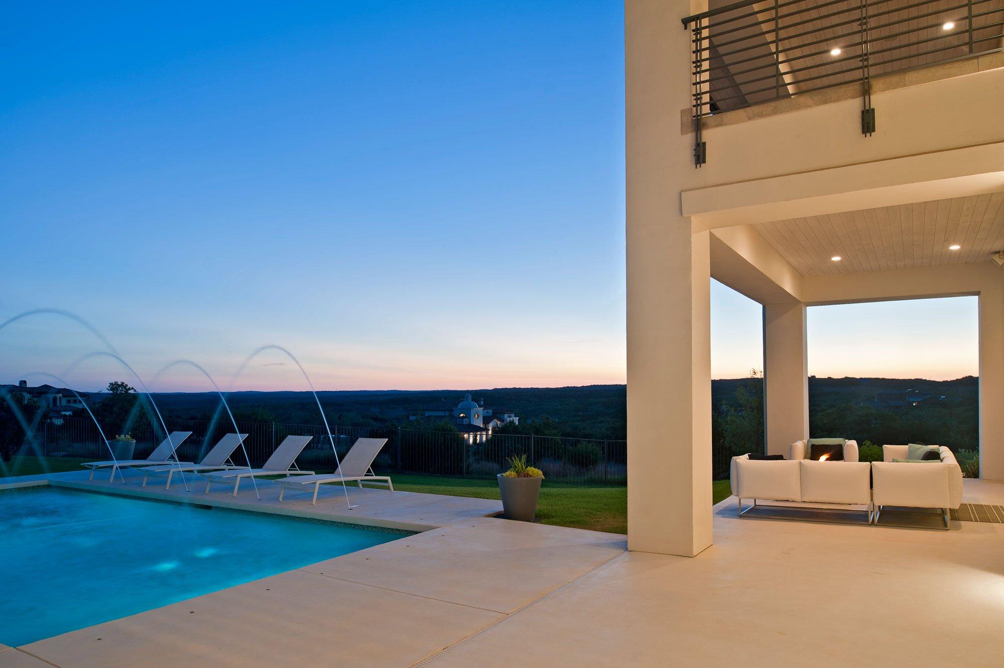Spanish-Oaks-Residence-11