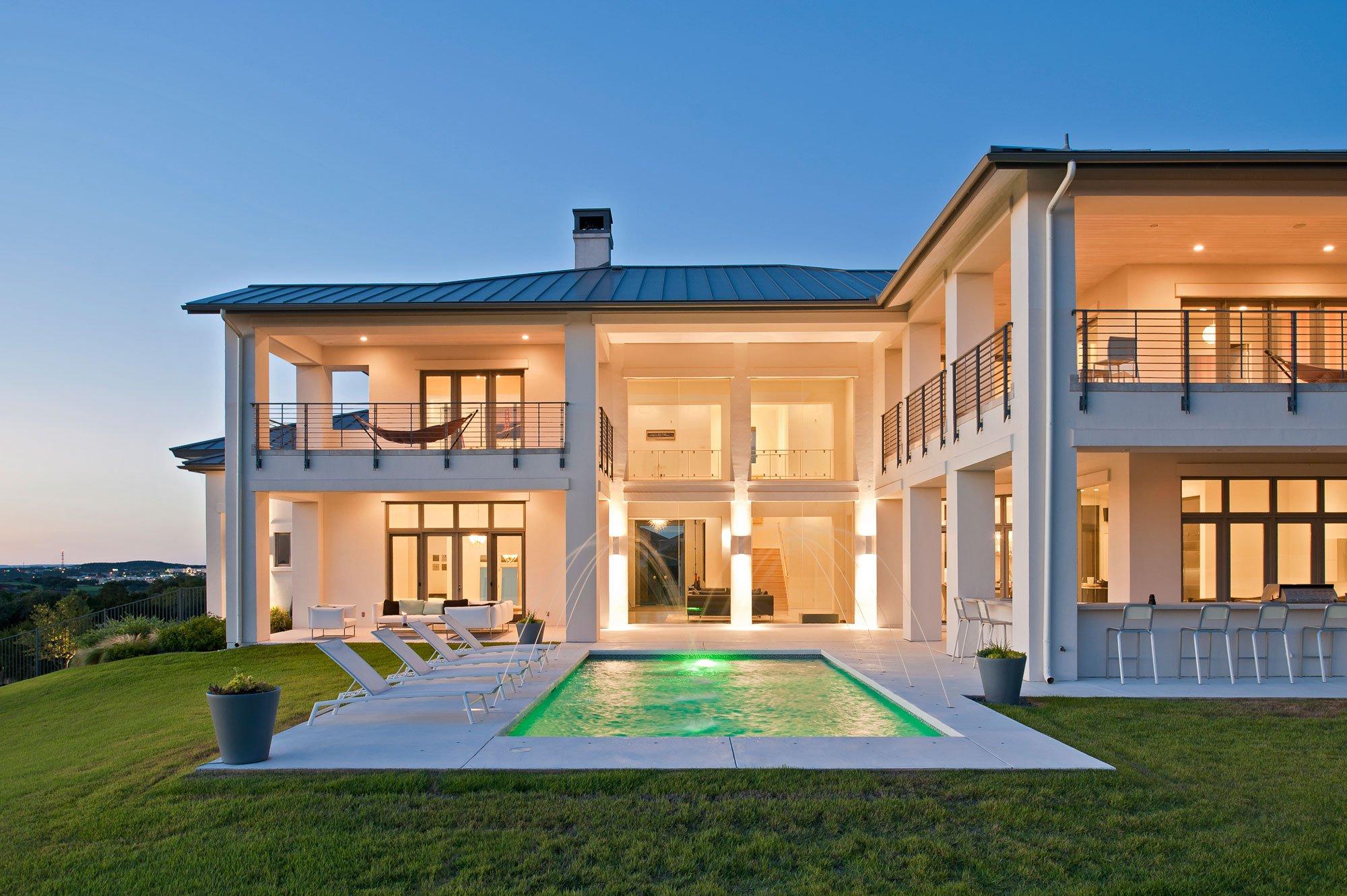 Spanish-Oaks-Residence-12