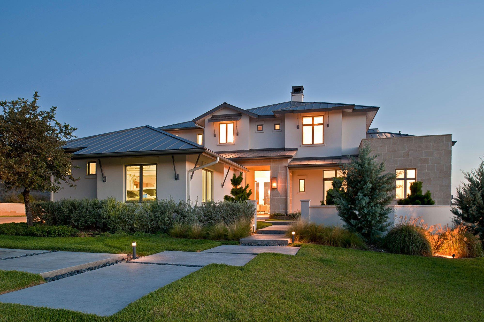 Spanish-Oaks-Residence-13
