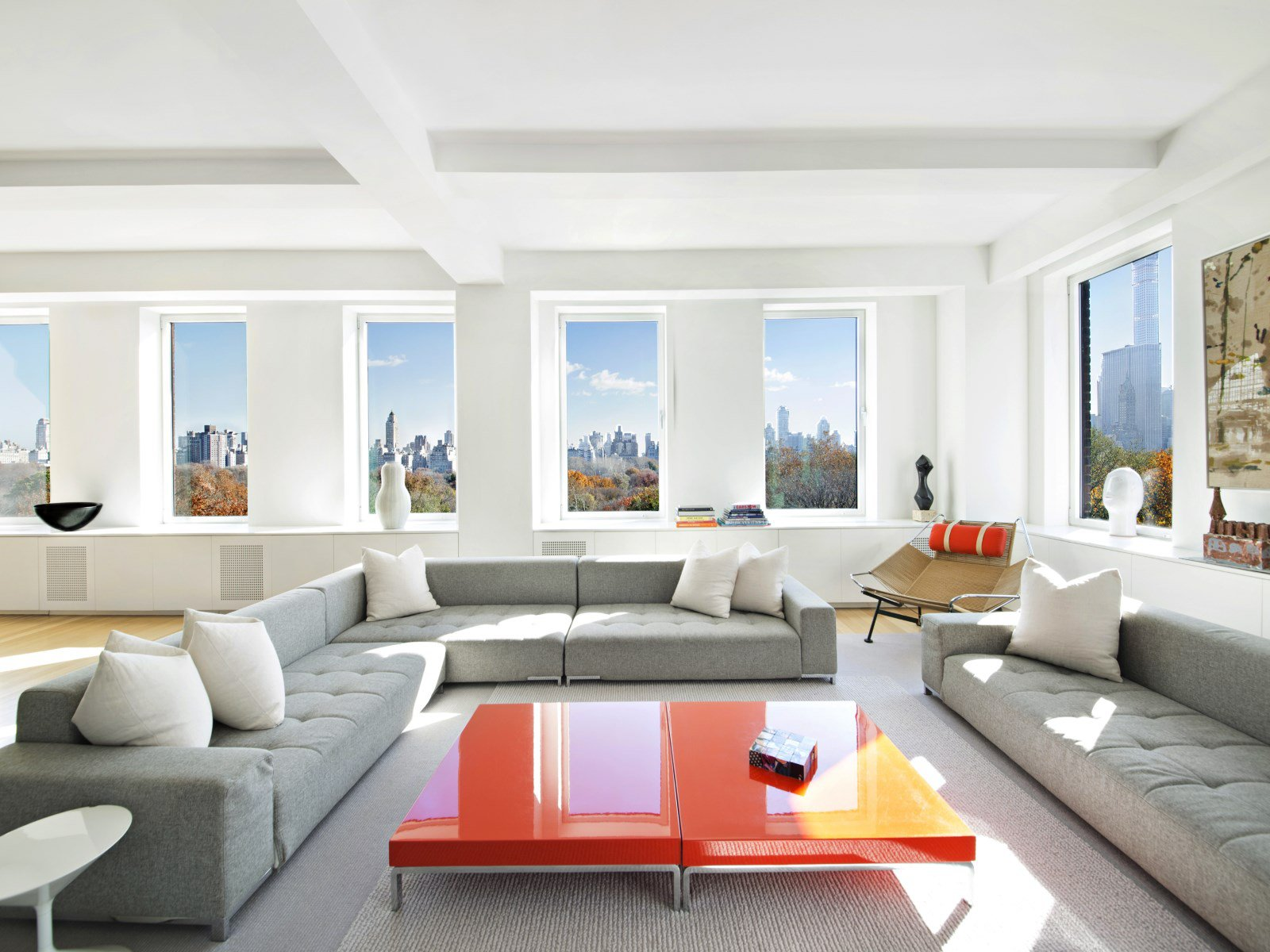 Sprawling Central Park Apartment-03