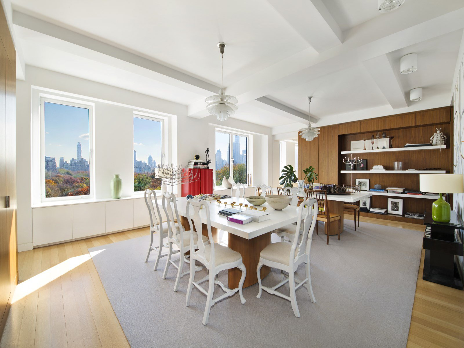 Sprawling Central Park Apartment-04