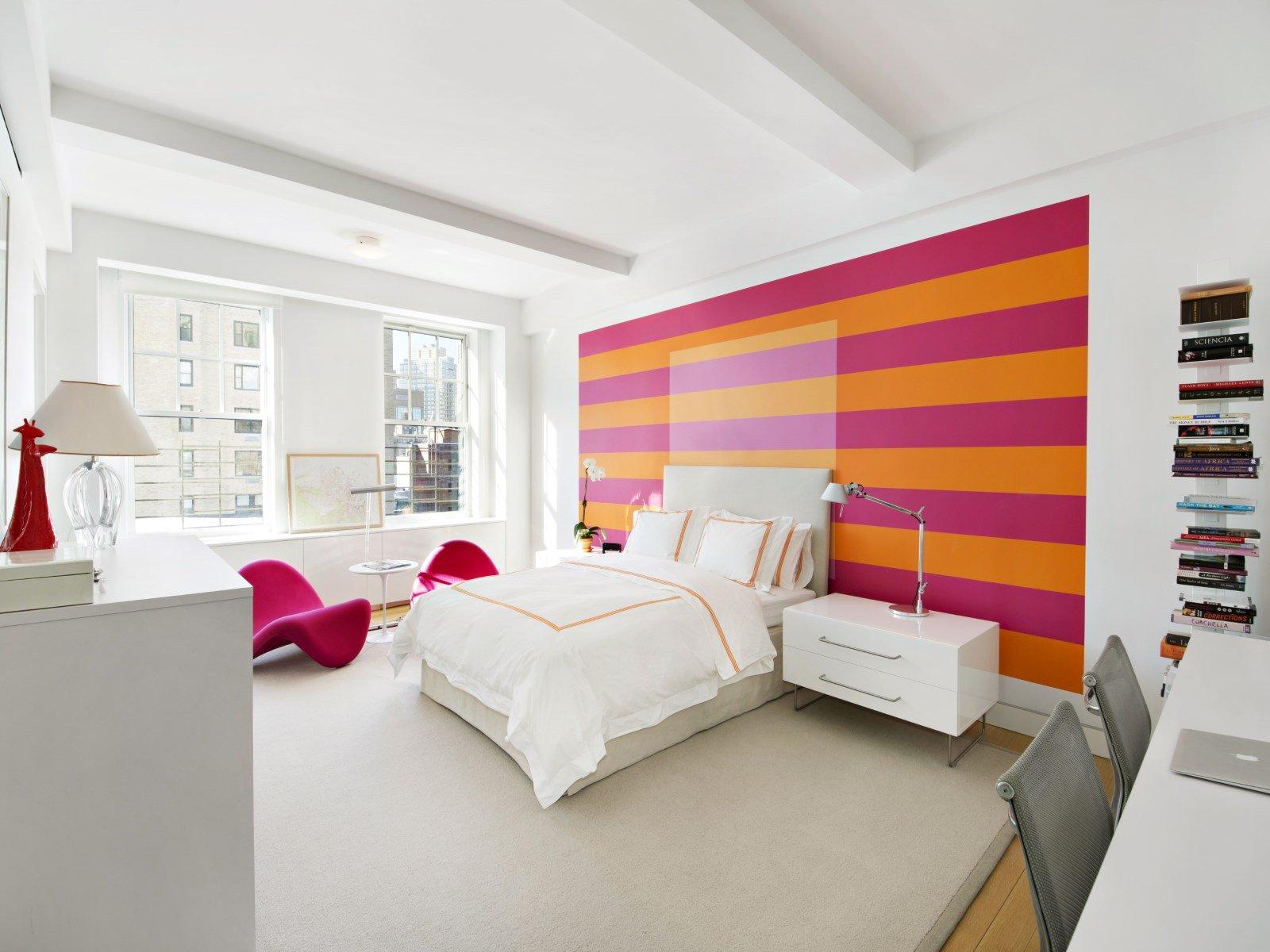 Sprawling Central Park Apartment-09