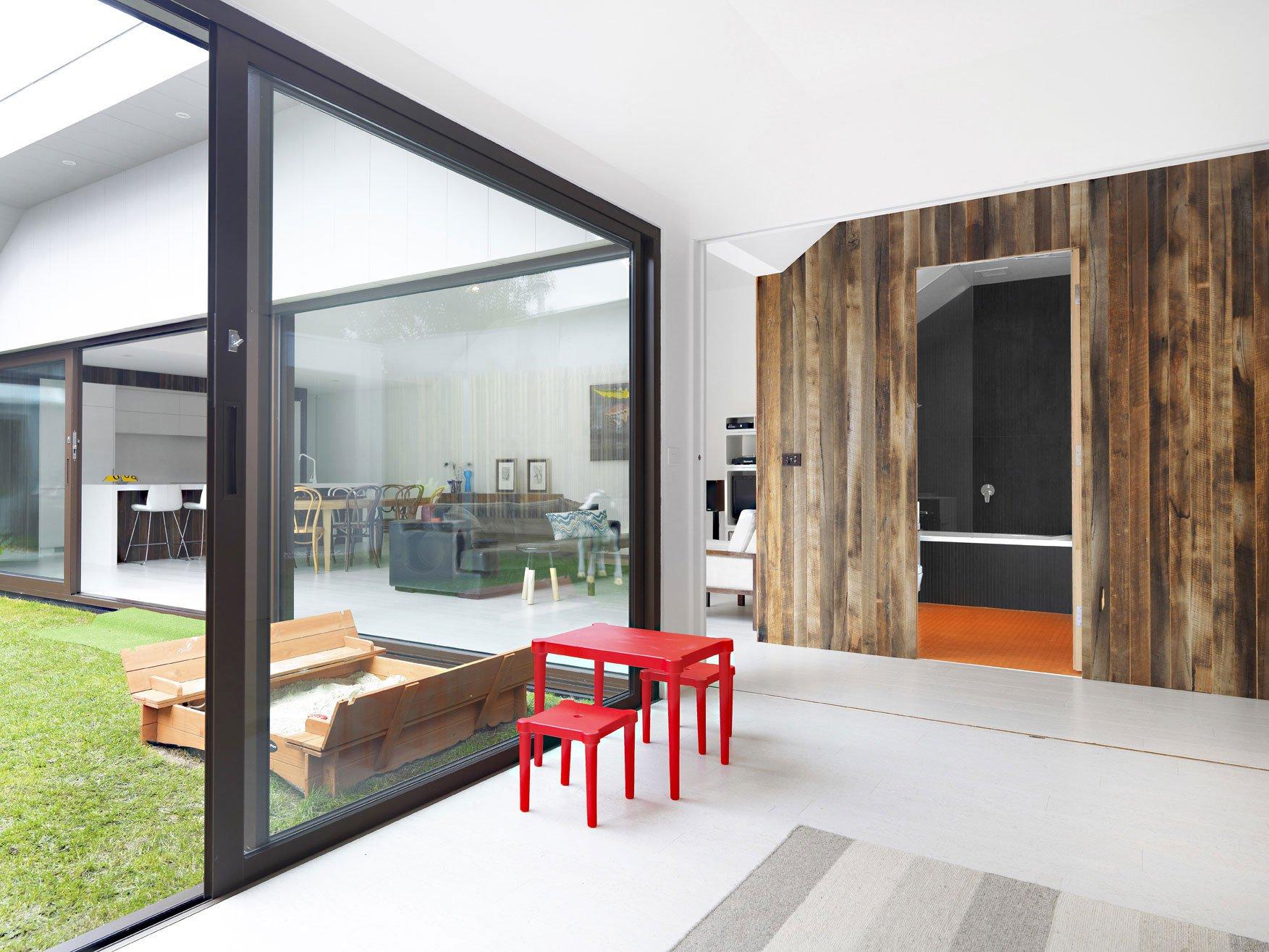 St-Kilda-House-06