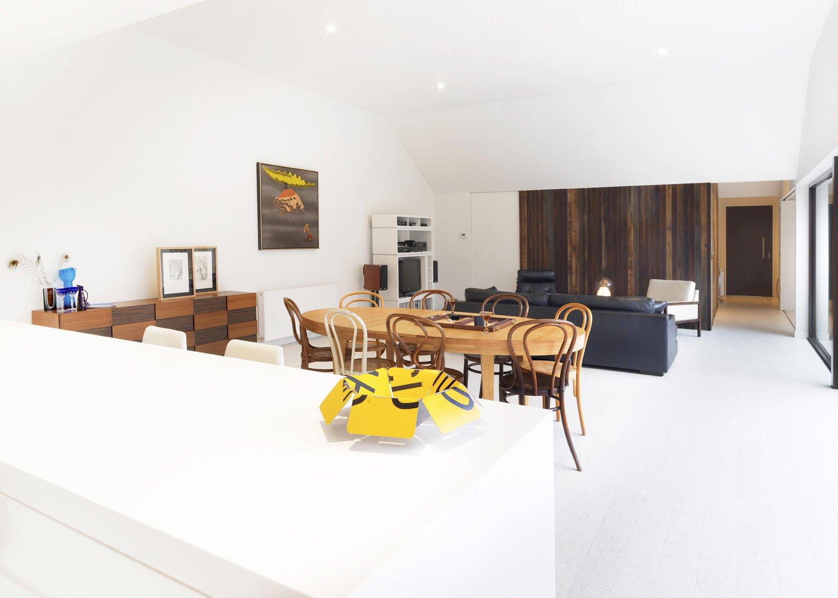 St-Kilda-House-09