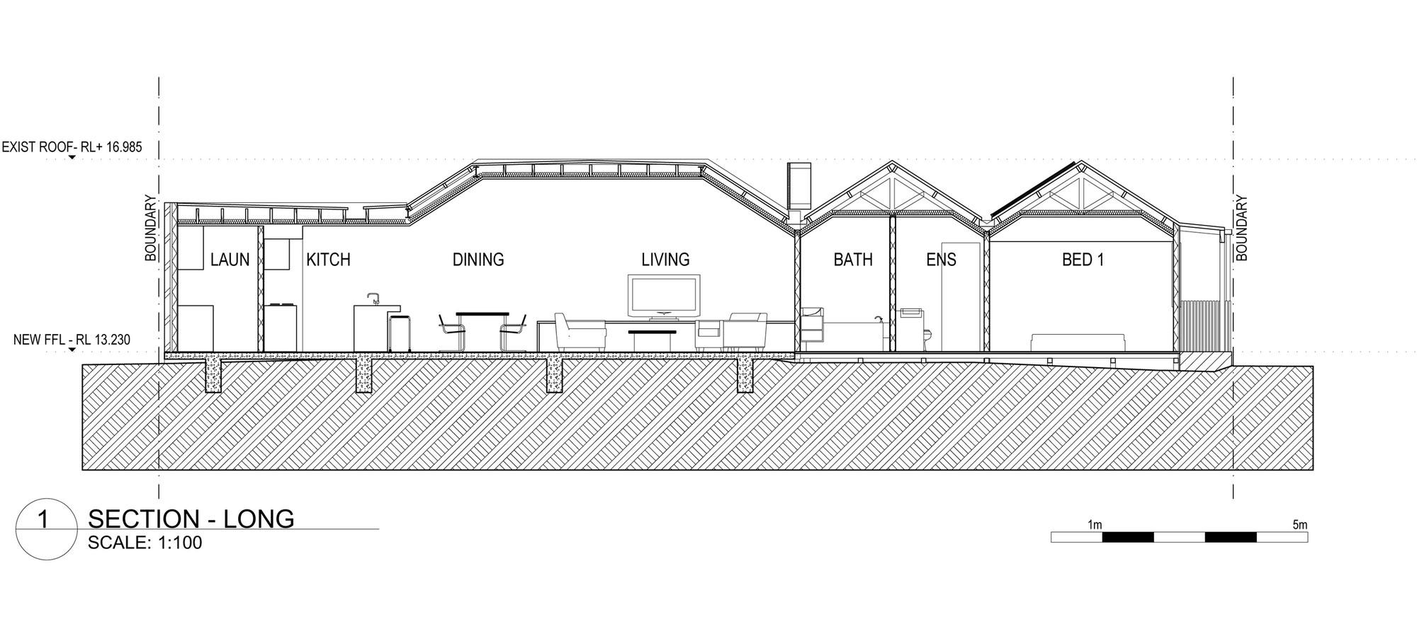 St-Kilda-House-20