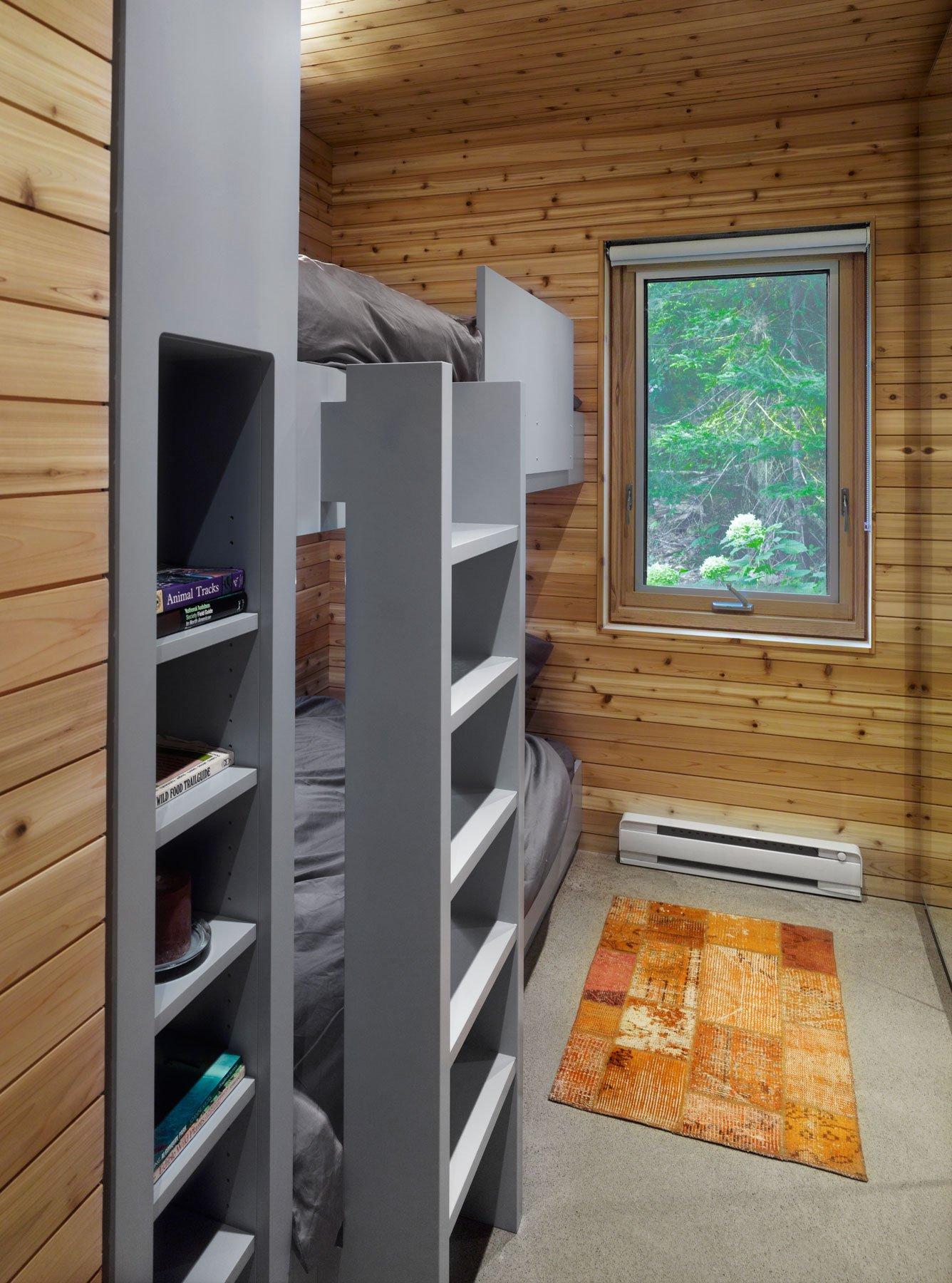 Stealth-Cabin-09-3