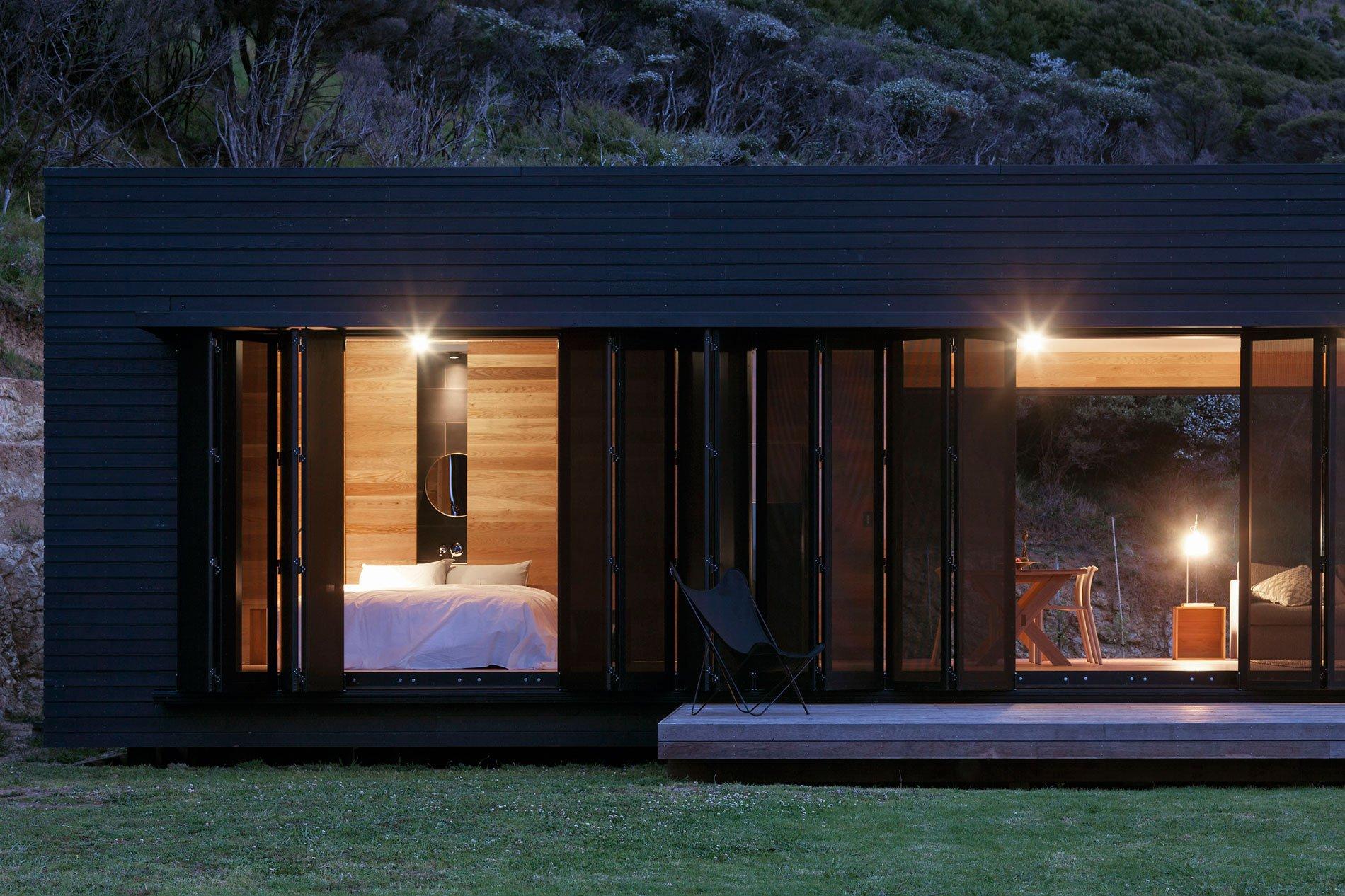 Storm-Cottage-09