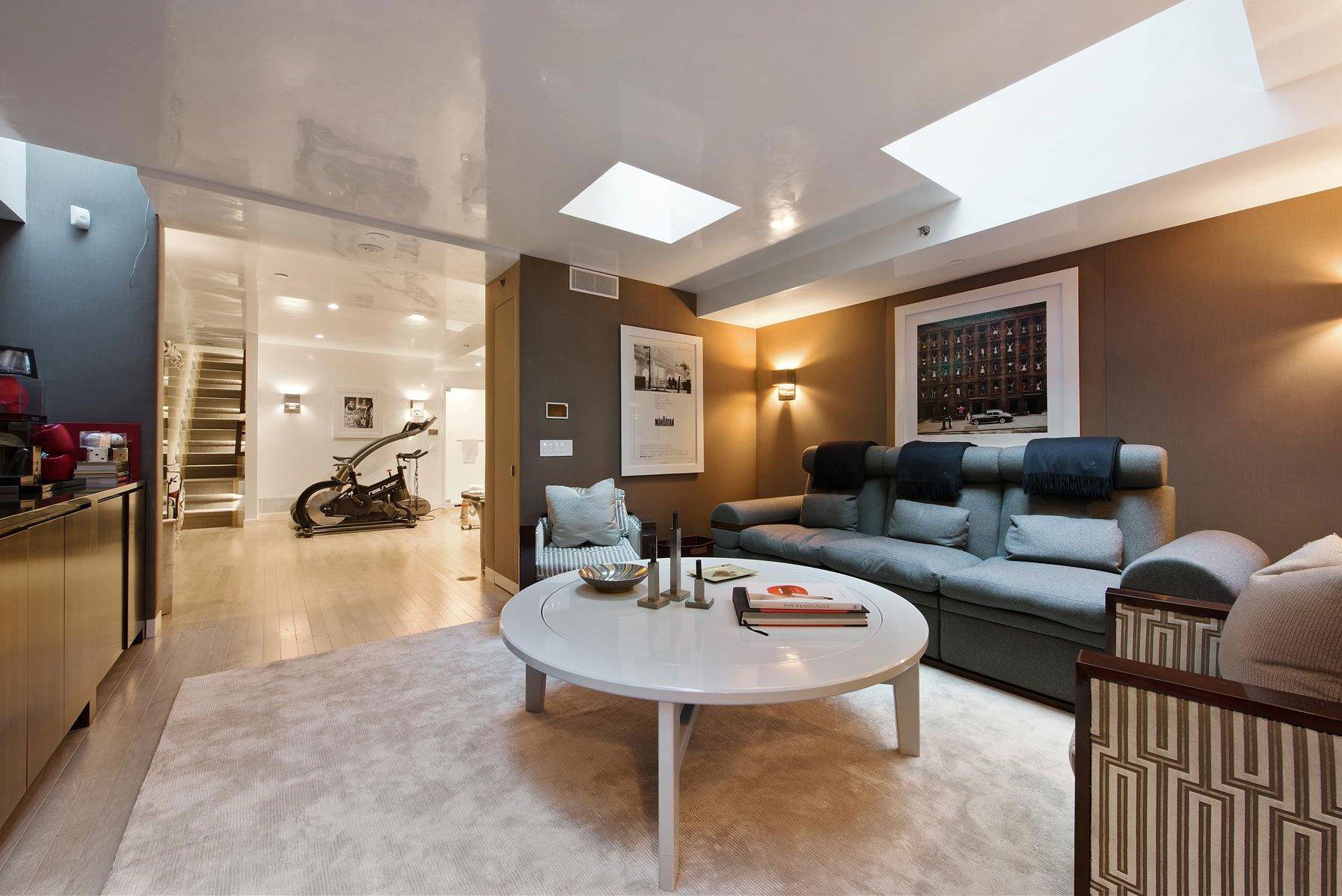 Stunning-Modern-Townhouse-Living-04