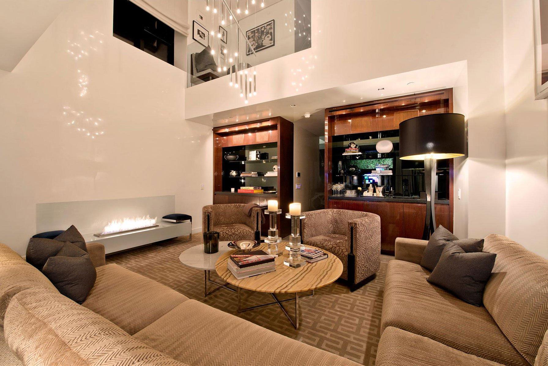Stunning-Modern-Townhouse-Living-16