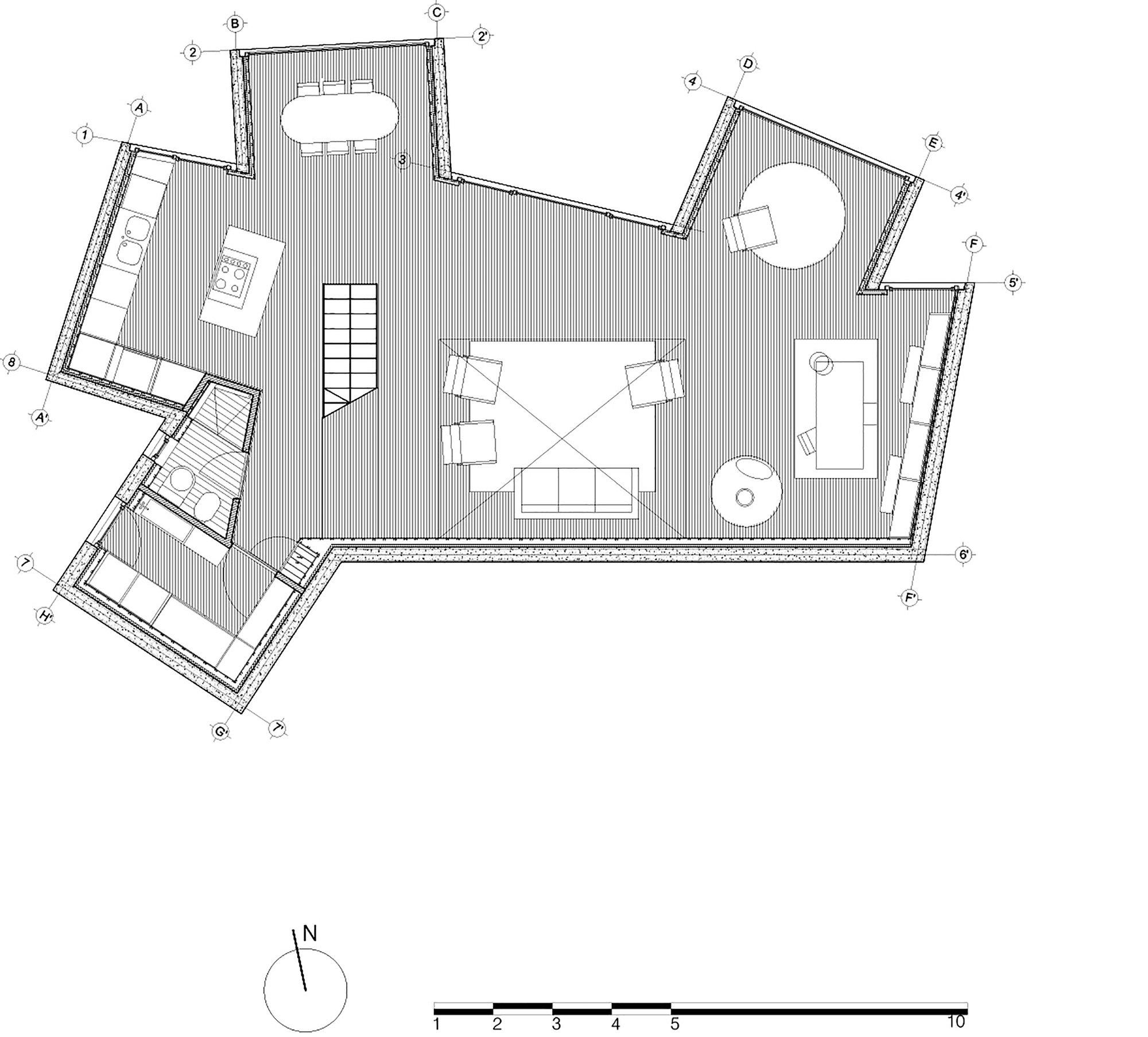 Sunflower-House-21
