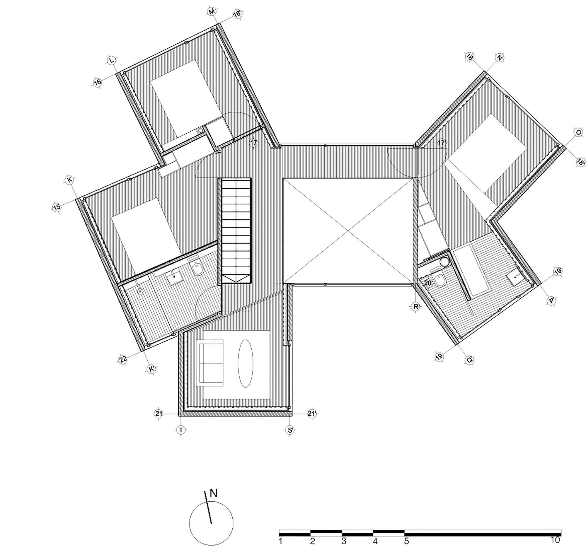 Sunflower-House-29