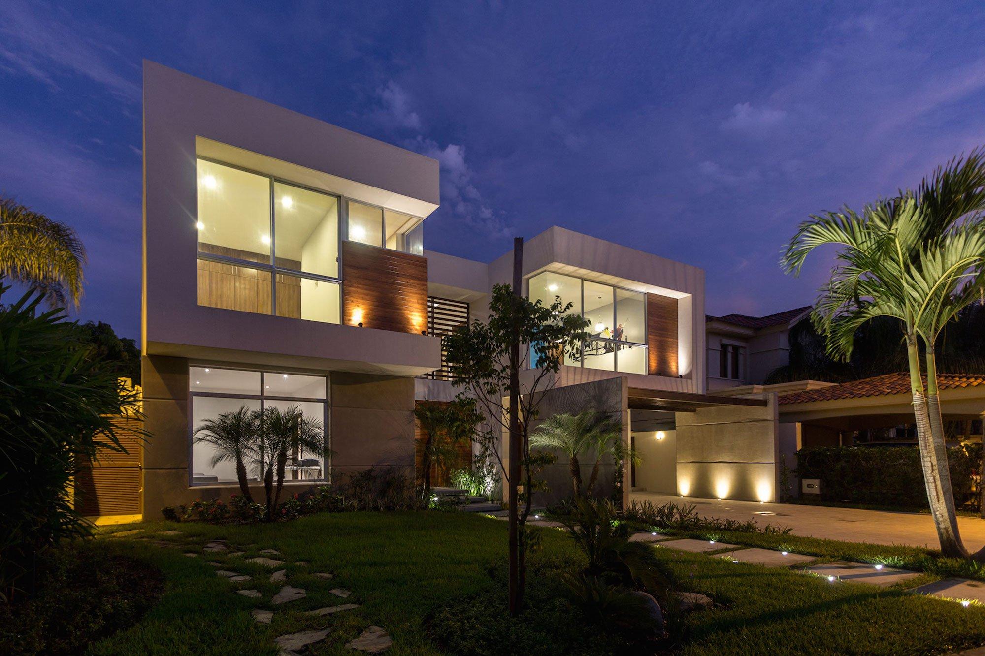 Suvi-House-10