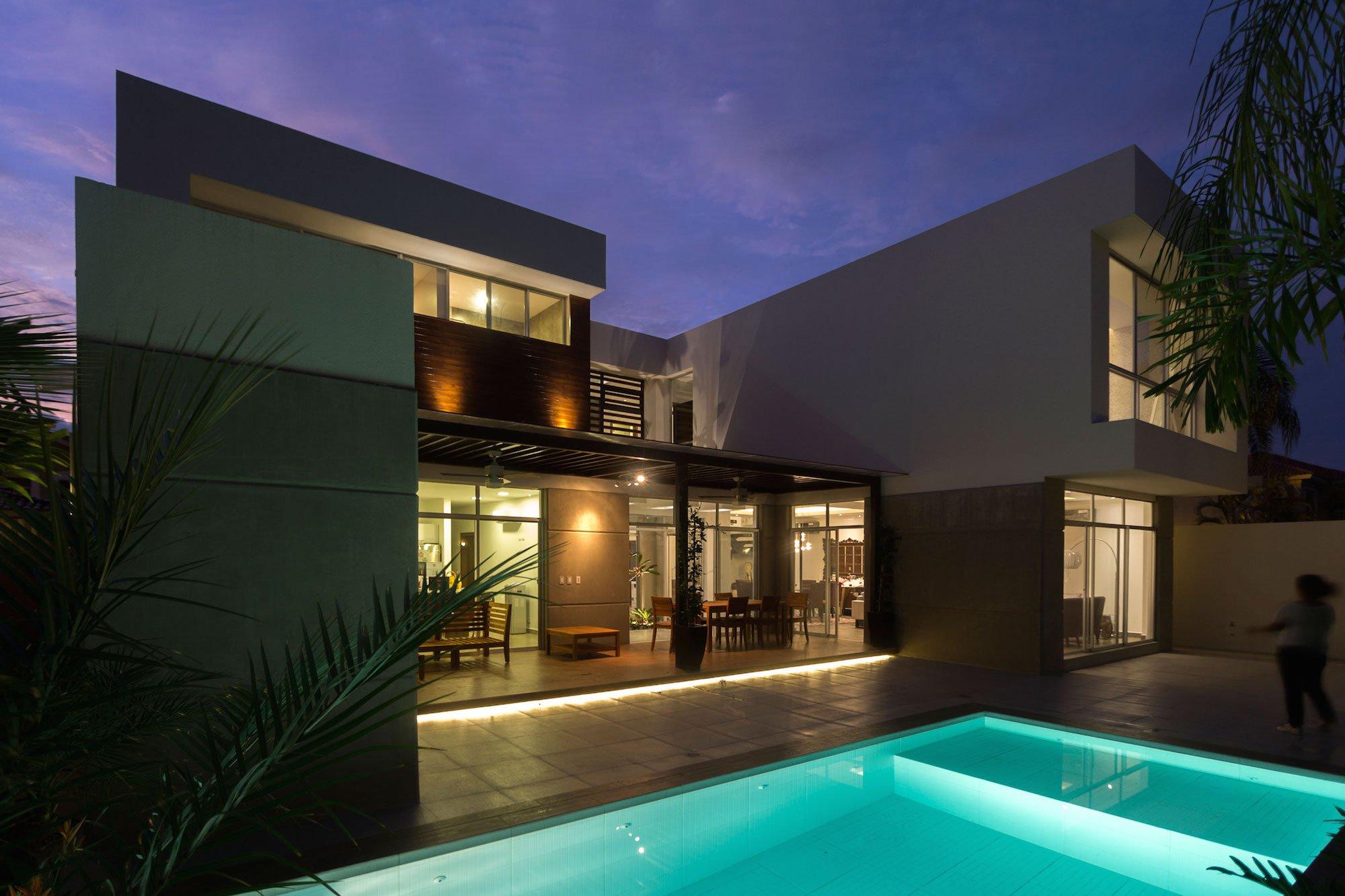 Suvi-House-12