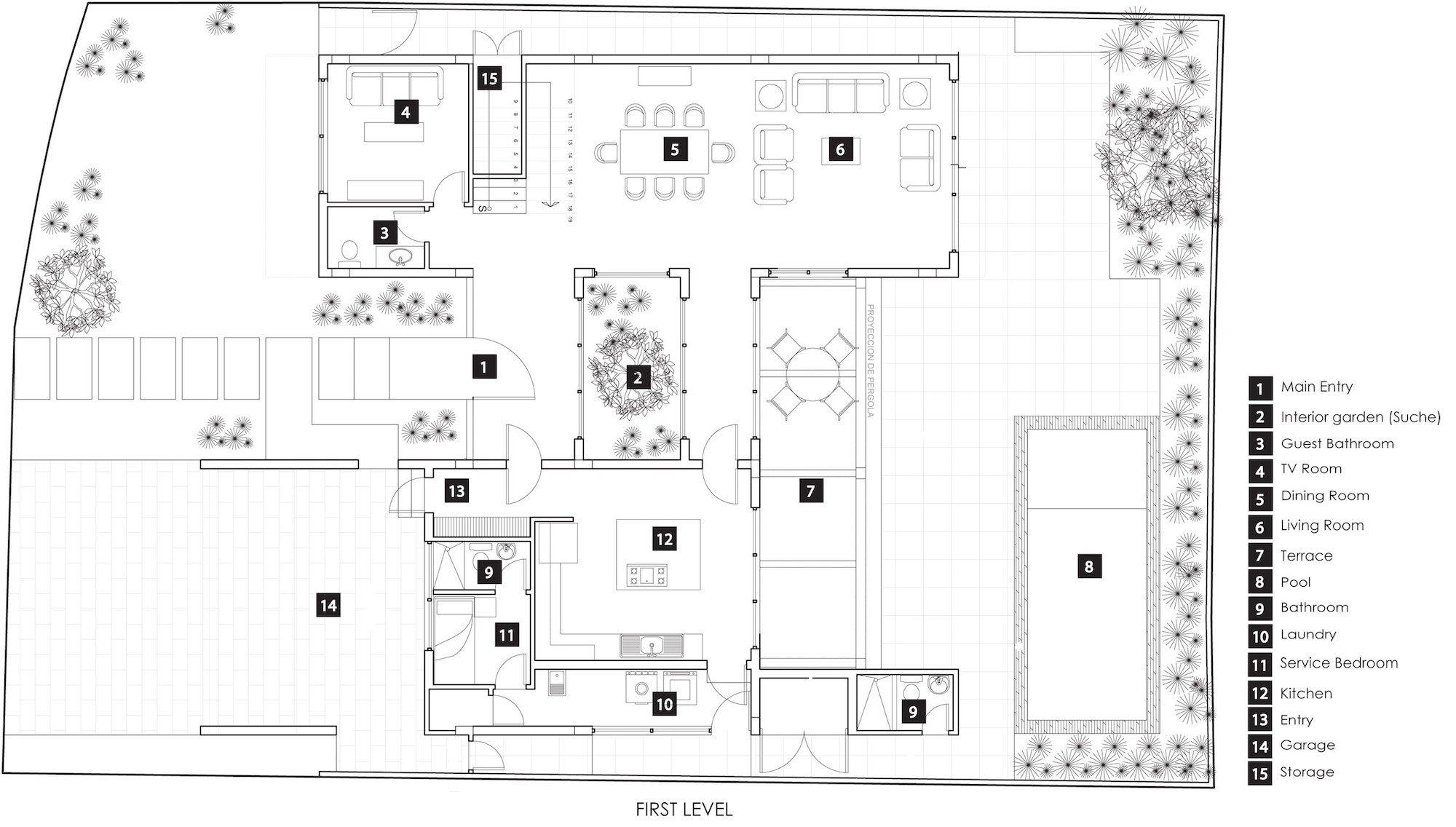 Suvi-House-13