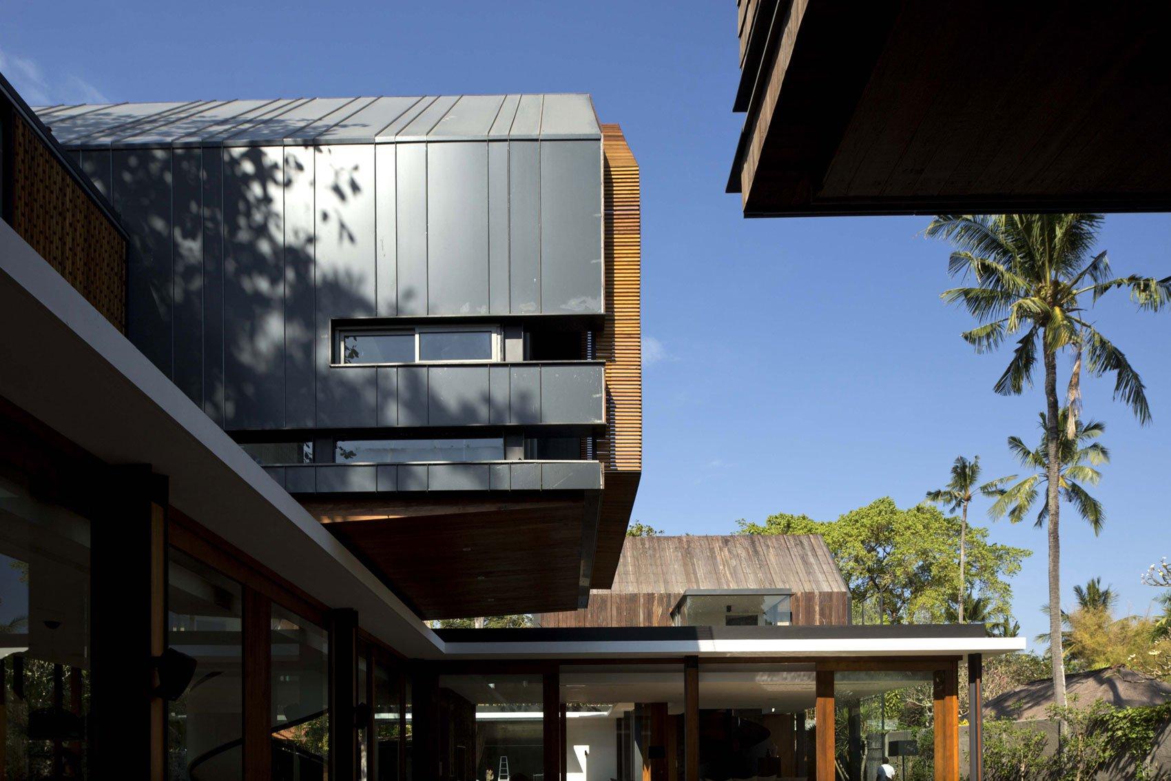 Svarga-Residence-08