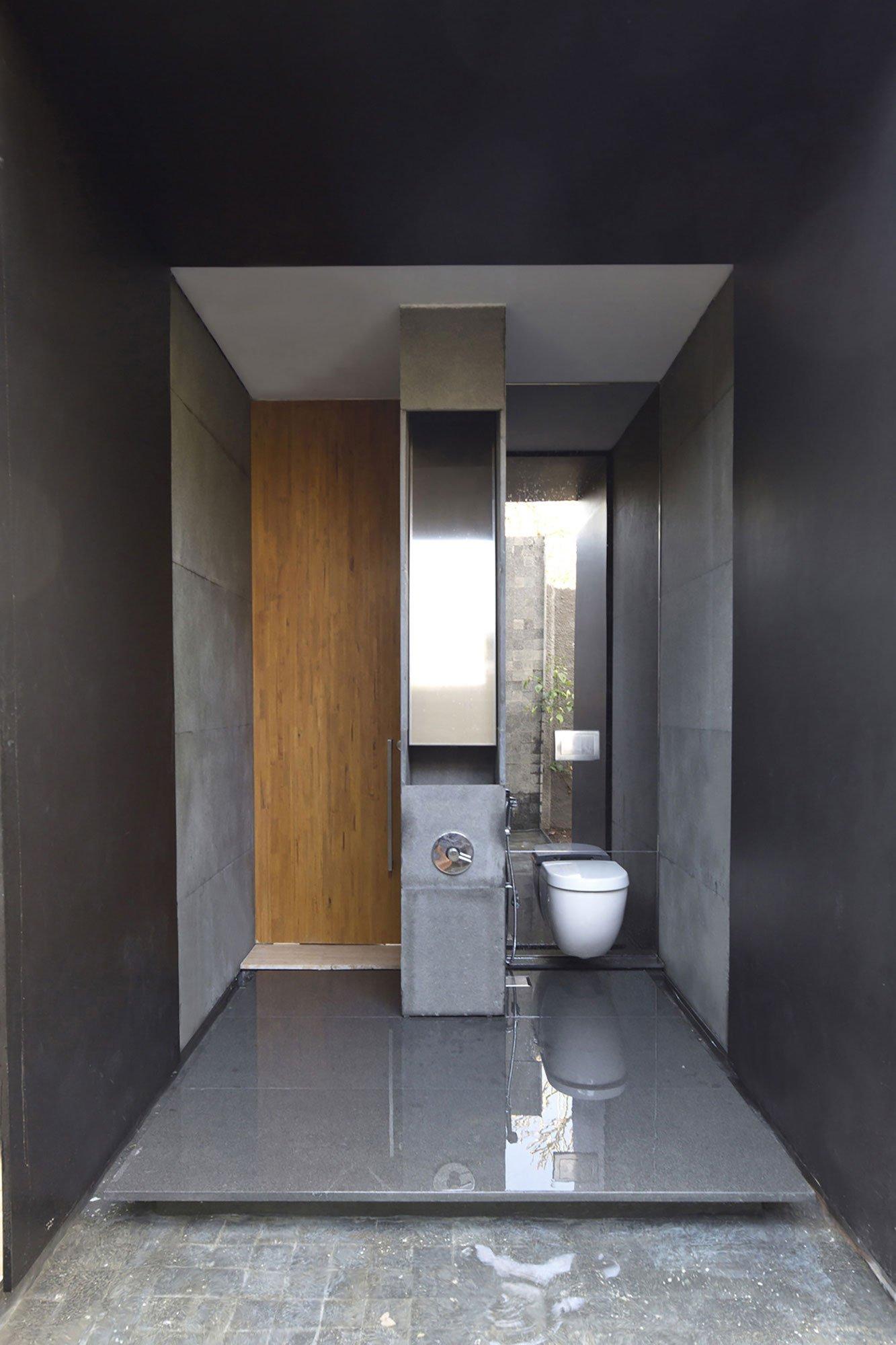 Svarga-Residence-15