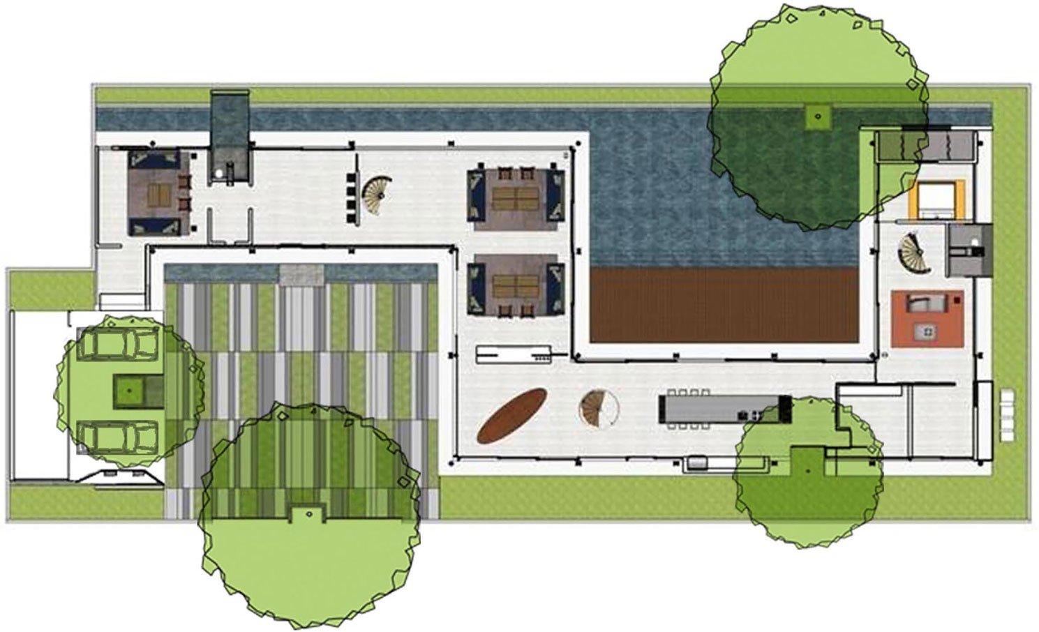 Svarga-Residence-18
