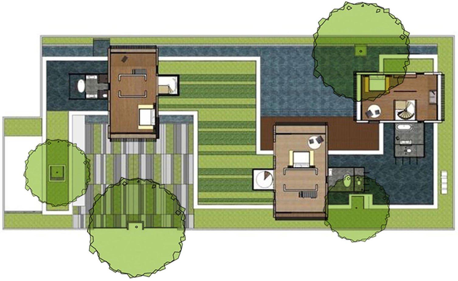 Svarga-Residence-19