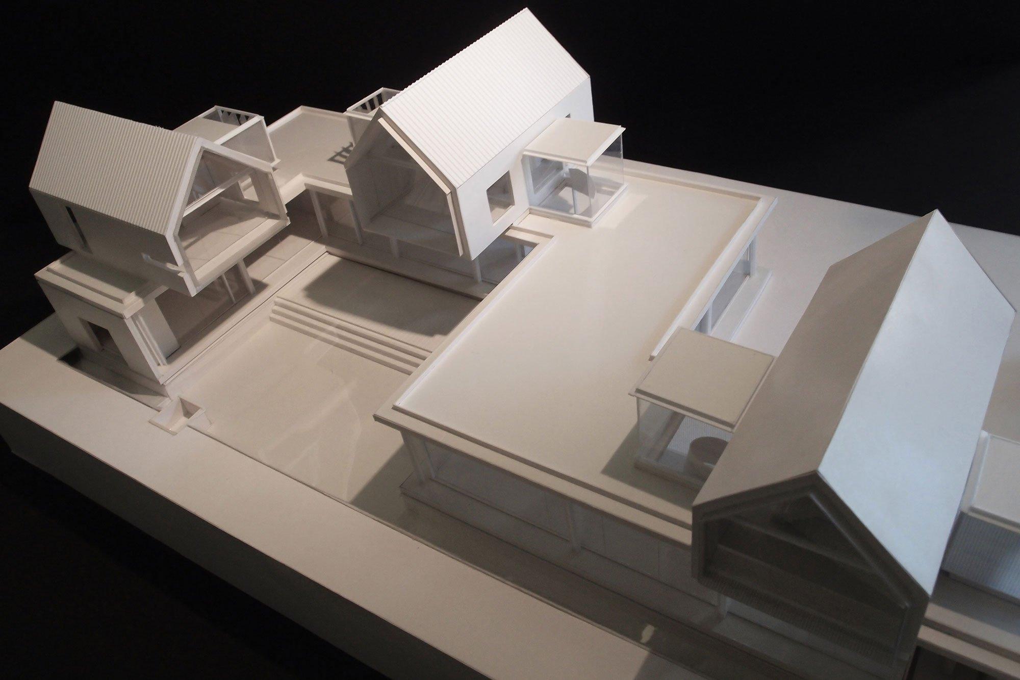 Svarga-Residence-23