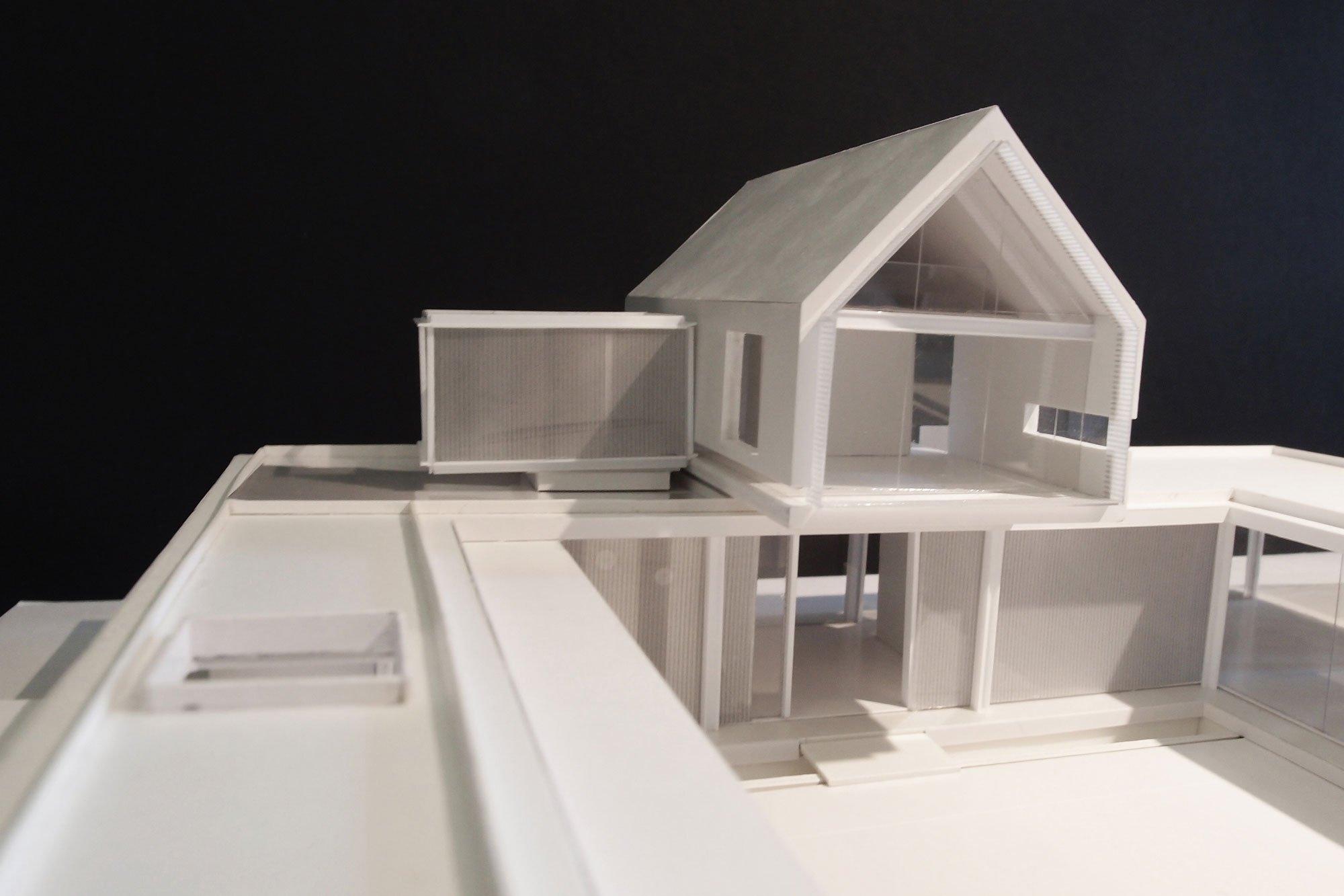 Svarga-Residence-24