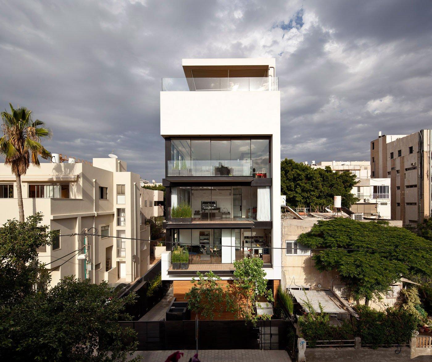 Tel-Aviv-Town-House-1-01