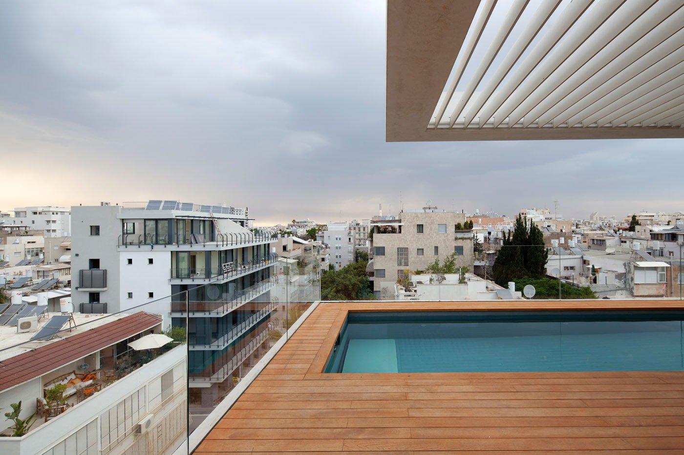 Tel-Aviv-Town-House-1-03