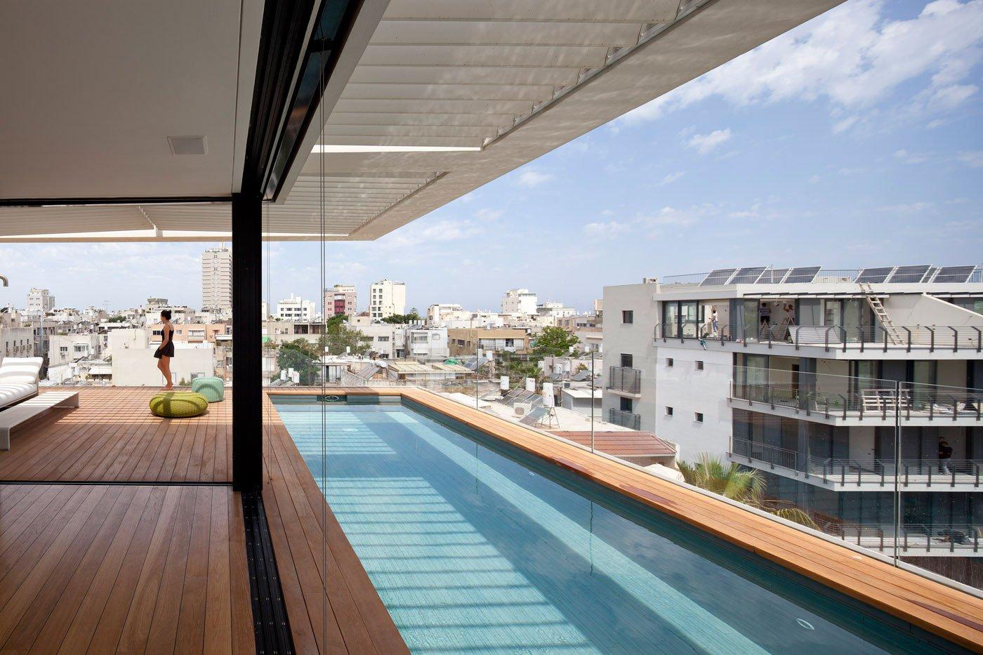 Tel-Aviv-Town-House-1-04